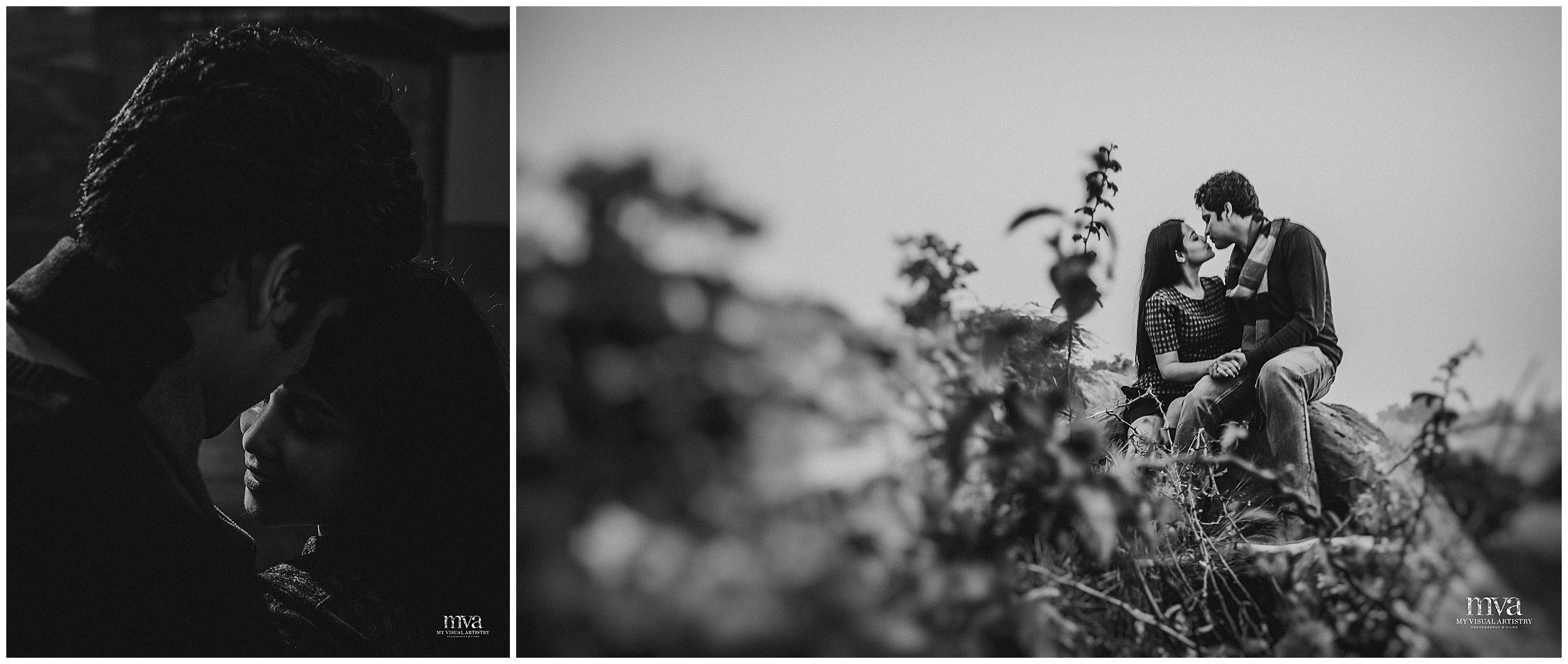 SAHIL_MANALI_MYVISUALARTISTRY__WEDDING_PHOTOGRAPHER_JANNATVALLEY_COUPLESHOOT_DESTINATION_FARIDABAD_PREWEDDING4.jpg