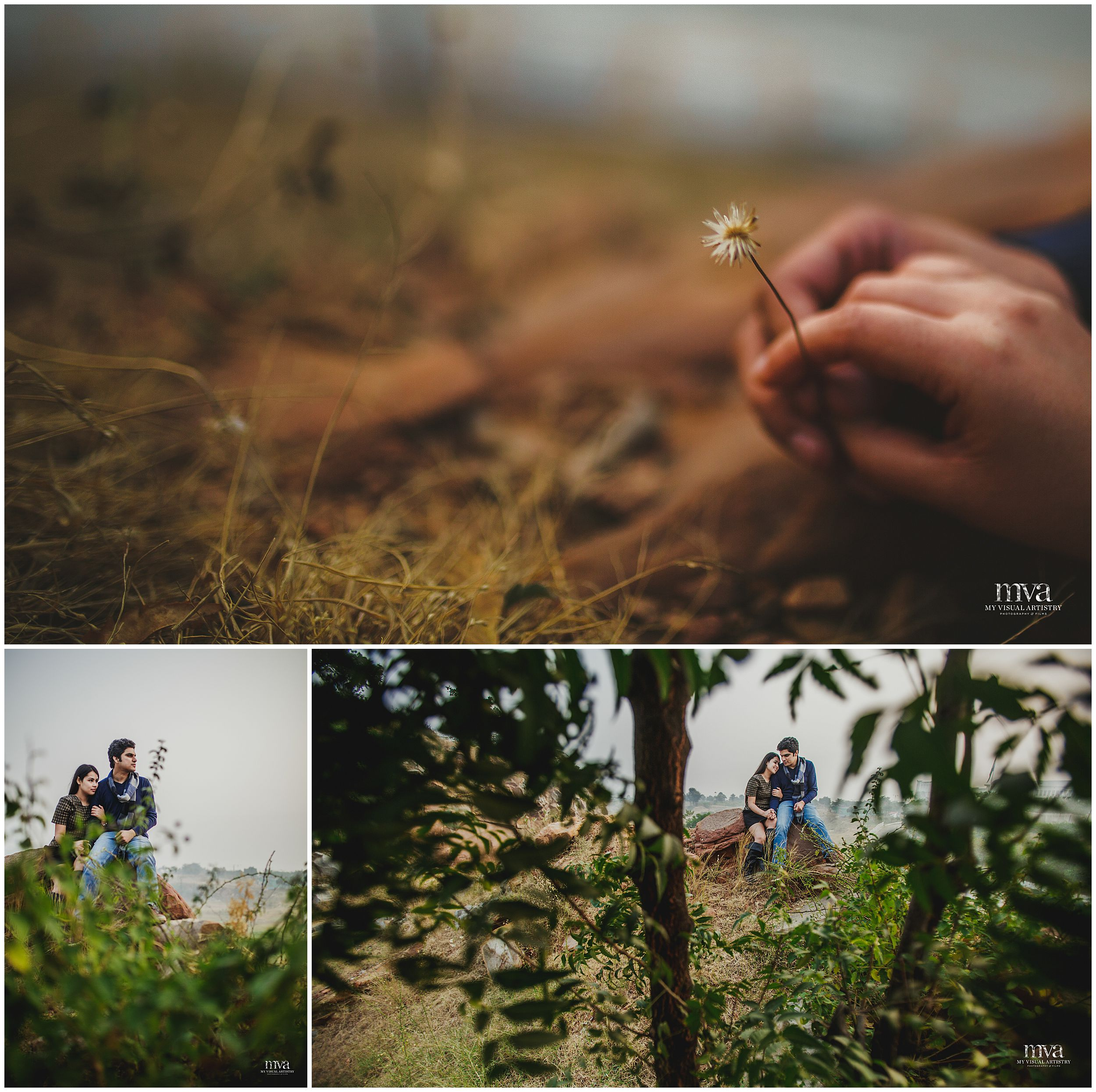 SAHIL_MANALI_MYVISUALARTISTRY__WEDDING_PHOTOGRAPHER_JANNATVALLEY_COUPLESHOOT_DESTINATION_FARIDABAD_PREWEDDING3.jpg