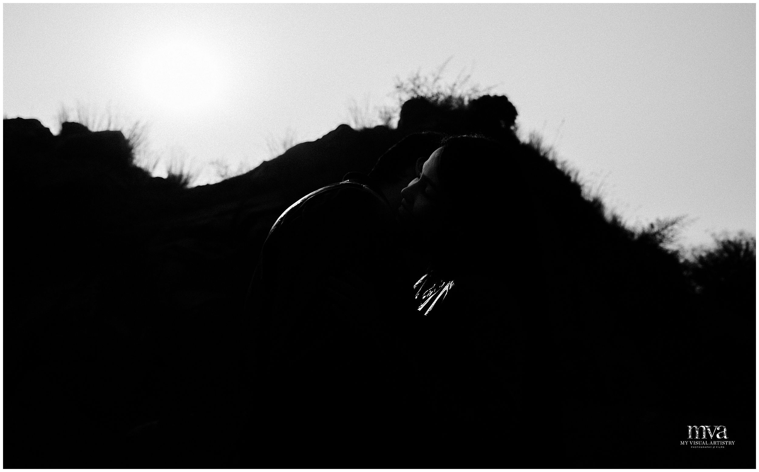 SAHIL_MANALI_MYVISUALARTISTRY__WEDDING_PHOTOGRAPHER_JANNATVALLEY_COUPLESHOOT_DESTINATION_FARIDABAD_PREWEDDING8.jpg