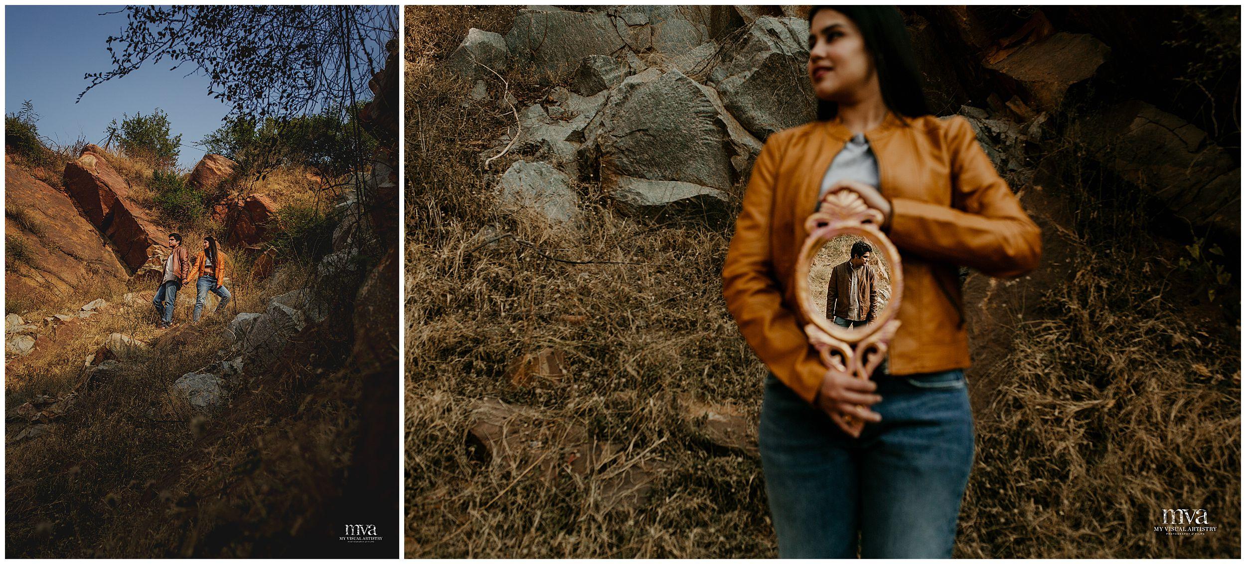 SAHIL_MANALI_MYVISUALARTISTRY__WEDDING_PHOTOGRAPHER_JANNATVALLEY_COUPLESHOOT_DESTINATION_FARIDABAD_PREWEDDING17.jpg