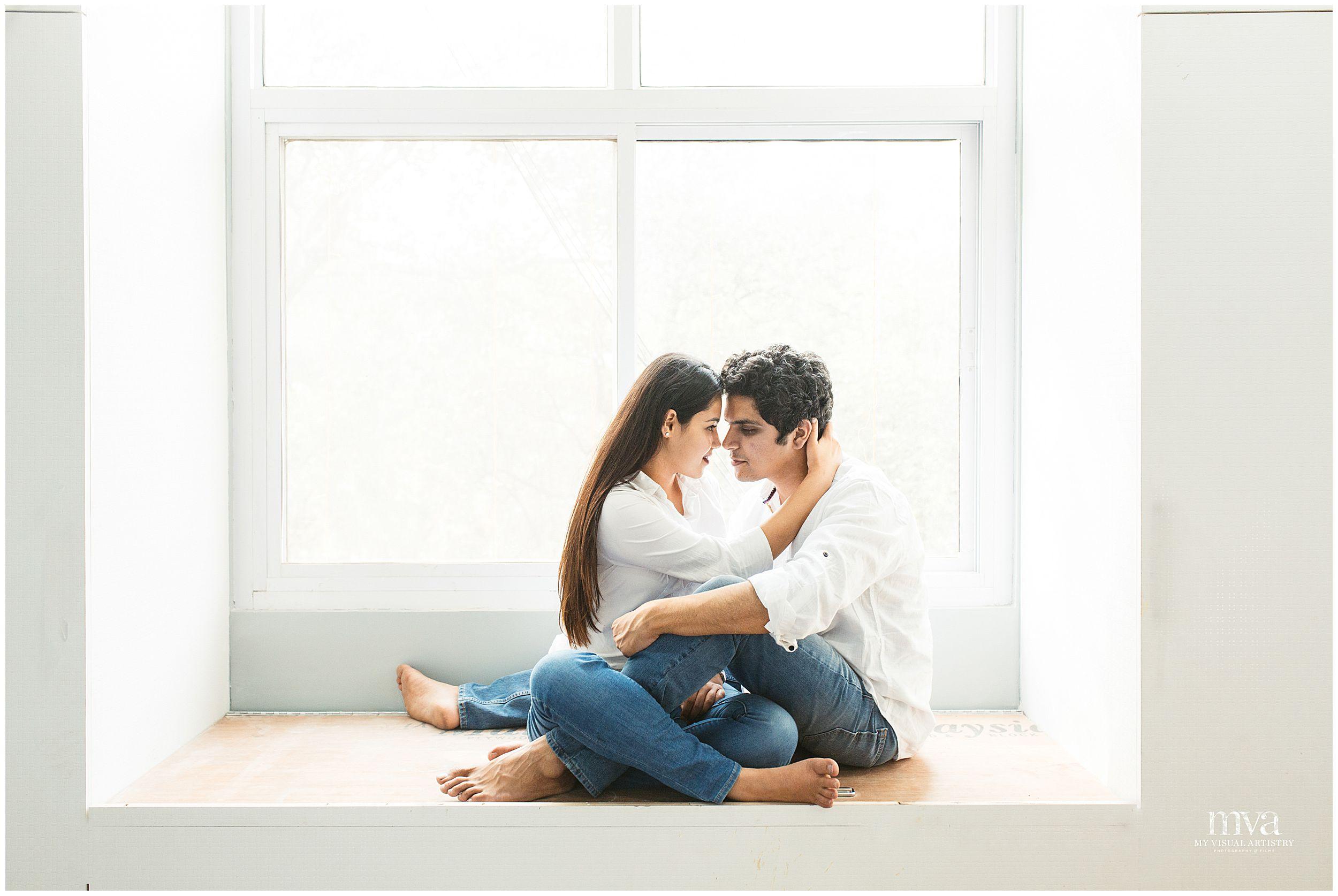 SAHIL_MANALI_MYVISUALARTISTRY__WEDDING_PHOTOGRAPHER_JANNATVALLEY_COUPLESHOOT_DESTINATION_FARIDABAD_PREWEDDING21.jpg