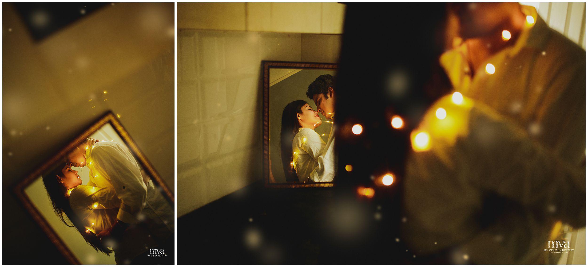 SAHIL_MANALI_MYVISUALARTISTRY__WEDDING_PHOTOGRAPHER_JANNATVALLEY_COUPLESHOOT_DESTINATION_FARIDABAD_PREWEDDING25.jpg