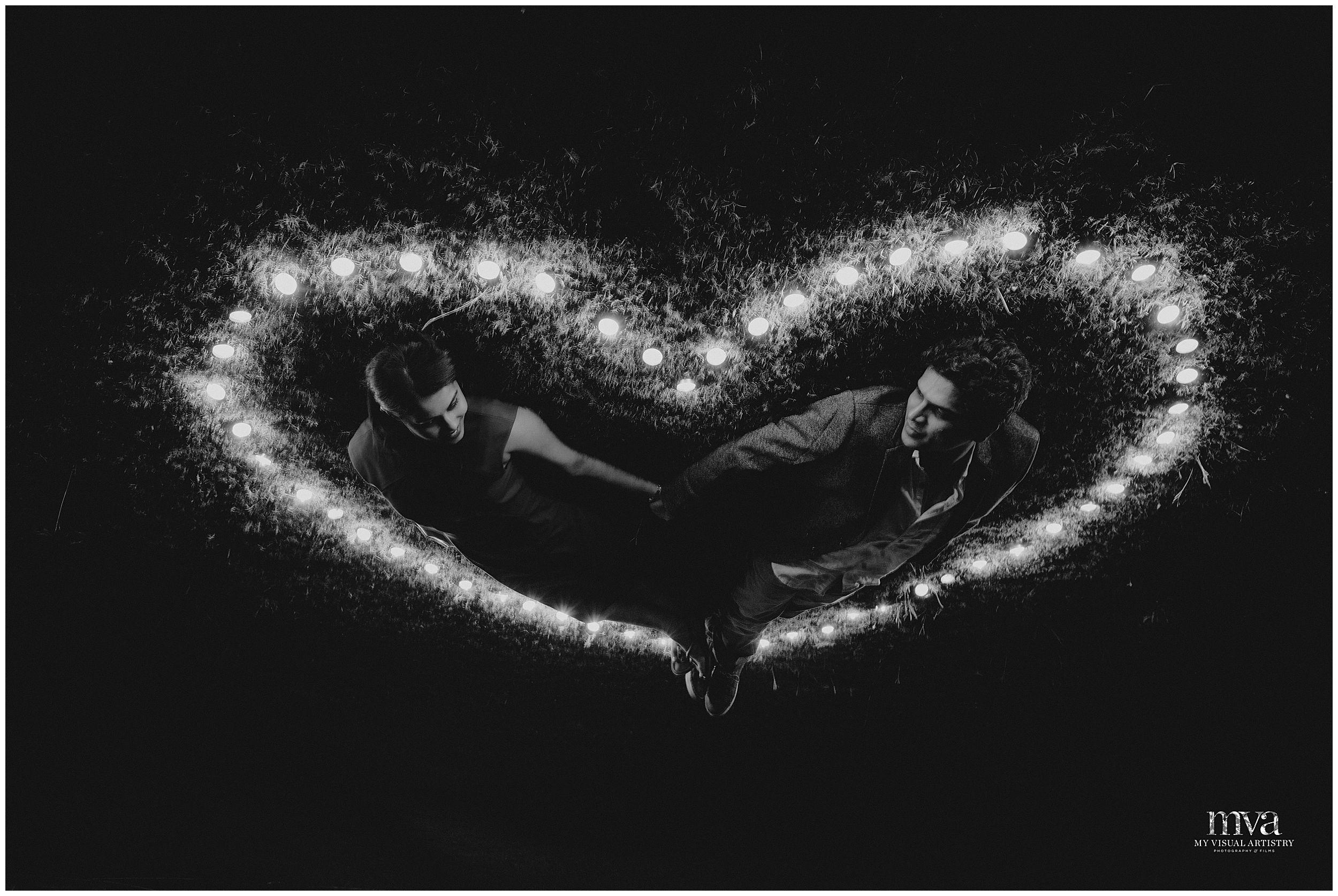 SAHIL_MANALI_MYVISUALARTISTRY__WEDDING_PHOTOGRAPHER_JANNATVALLEY_COUPLESHOOT_DESTINATION_FARIDABAD_PREWEDDING30.jpg
