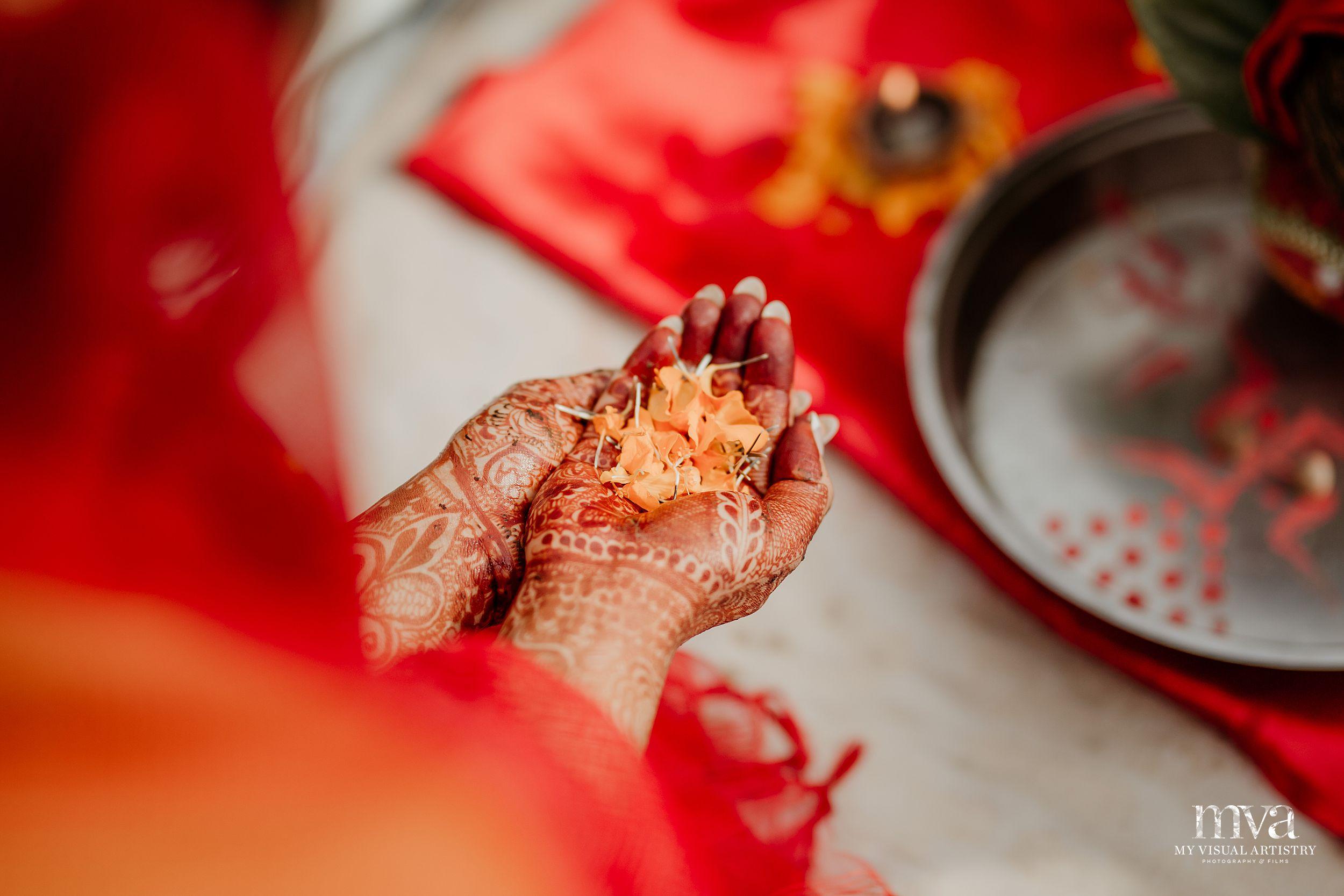 anant_arundhati_myvisualartistry_mva_wedding_sikh_ - 016.jpg