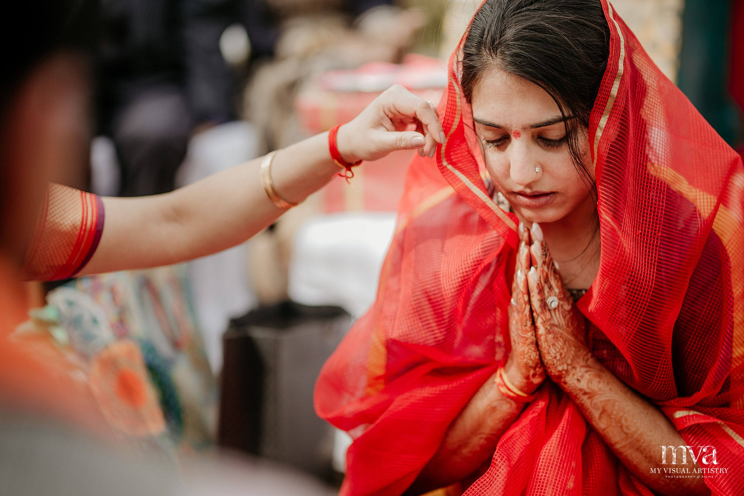 anant_arundhati_myvisualartistry_mva_wedding_sikh_ - 018.jpg