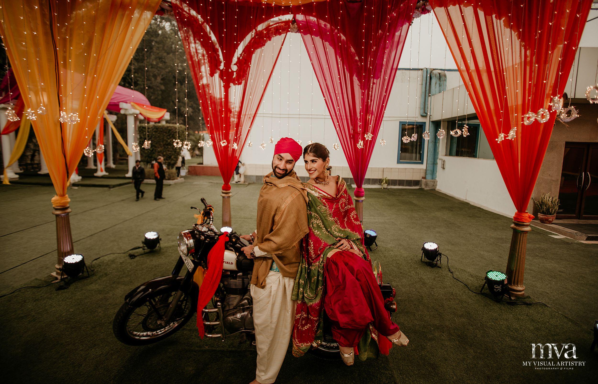 anant_arundhati_myvisualartistry_mva_wedding_sikh_ - 029.jpg