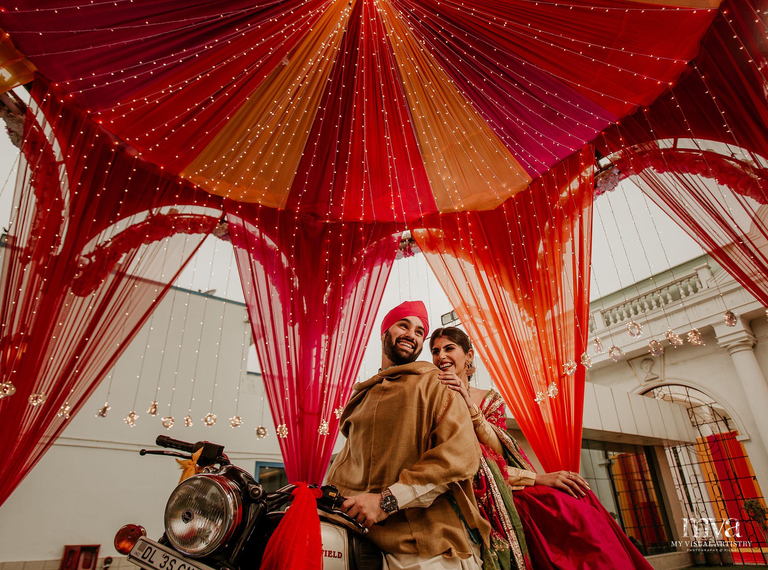 anant_arundhati_myvisualartistry_mva_wedding_sikh_ - 030.jpg