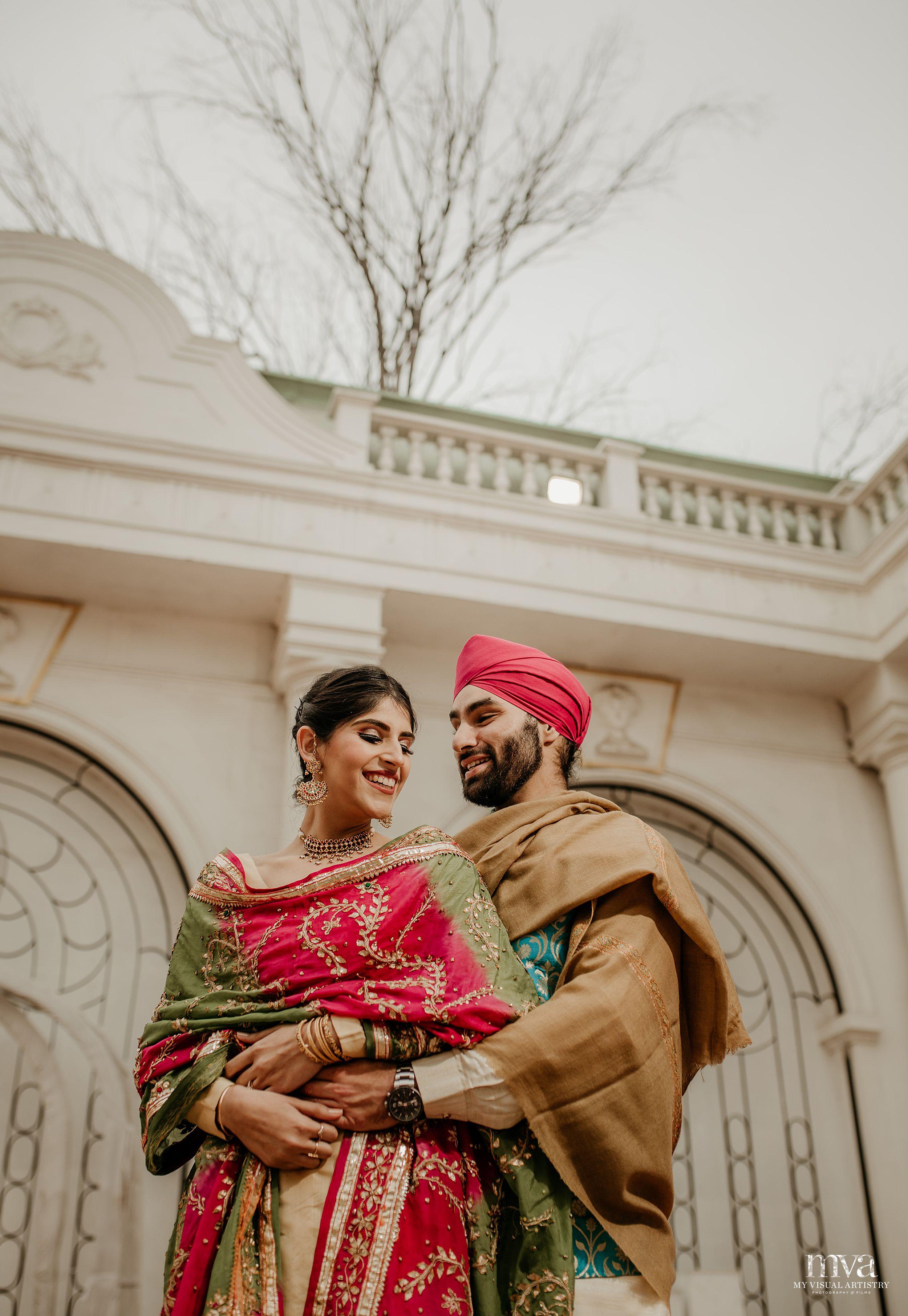 anant_arundhati_myvisualartistry_mva_wedding_sikh_ - 036.jpg