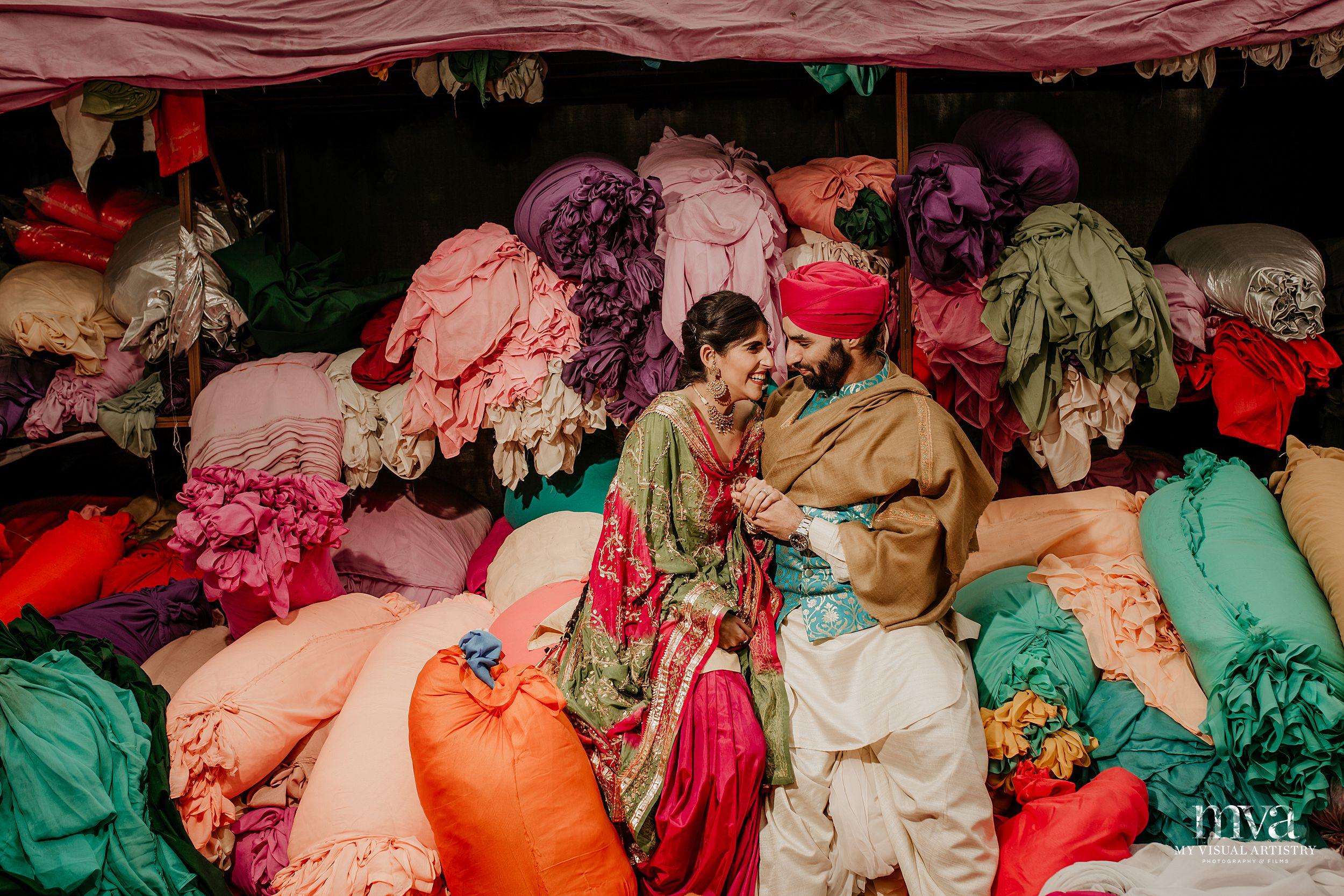 anant_arundhati_myvisualartistry_mva_wedding_sikh_ - 040.jpg