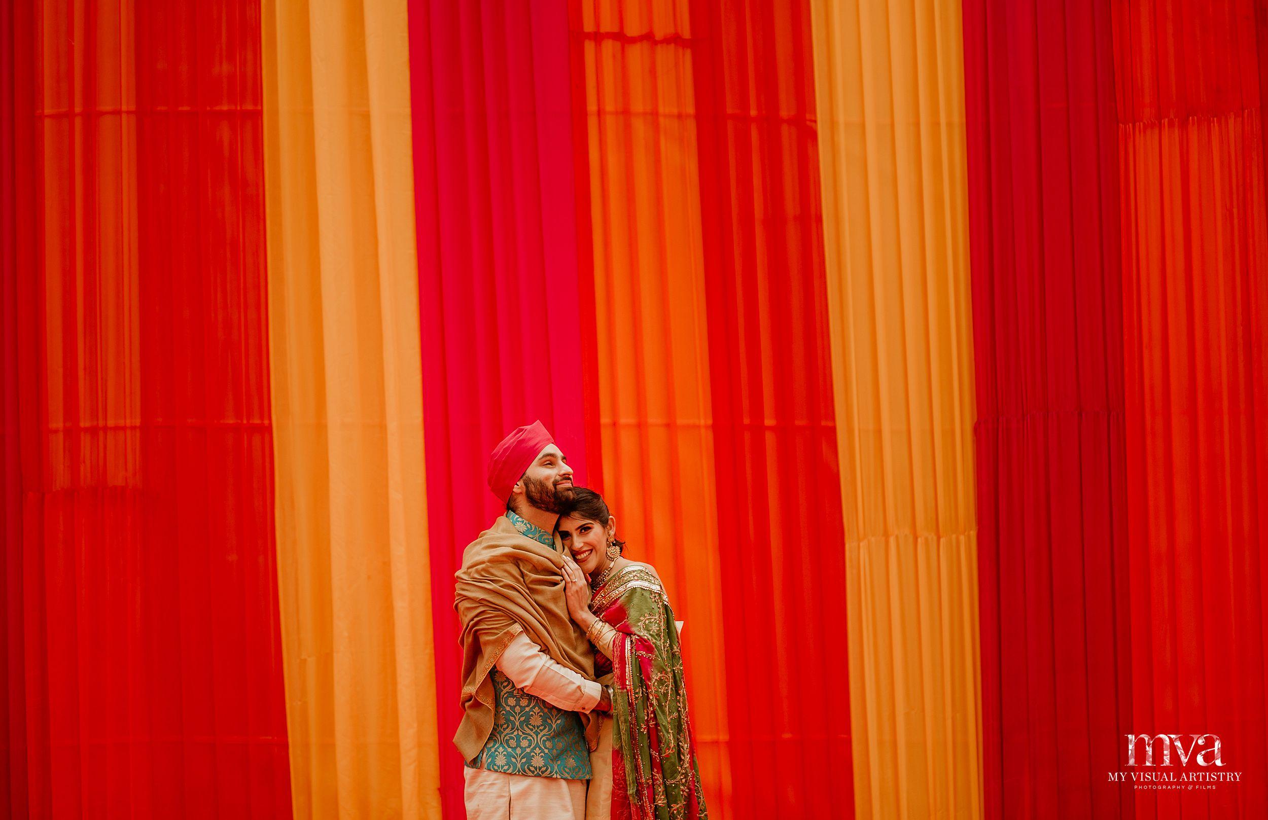 anant_arundhati_myvisualartistry_mva_wedding_sikh_ - 048.jpg