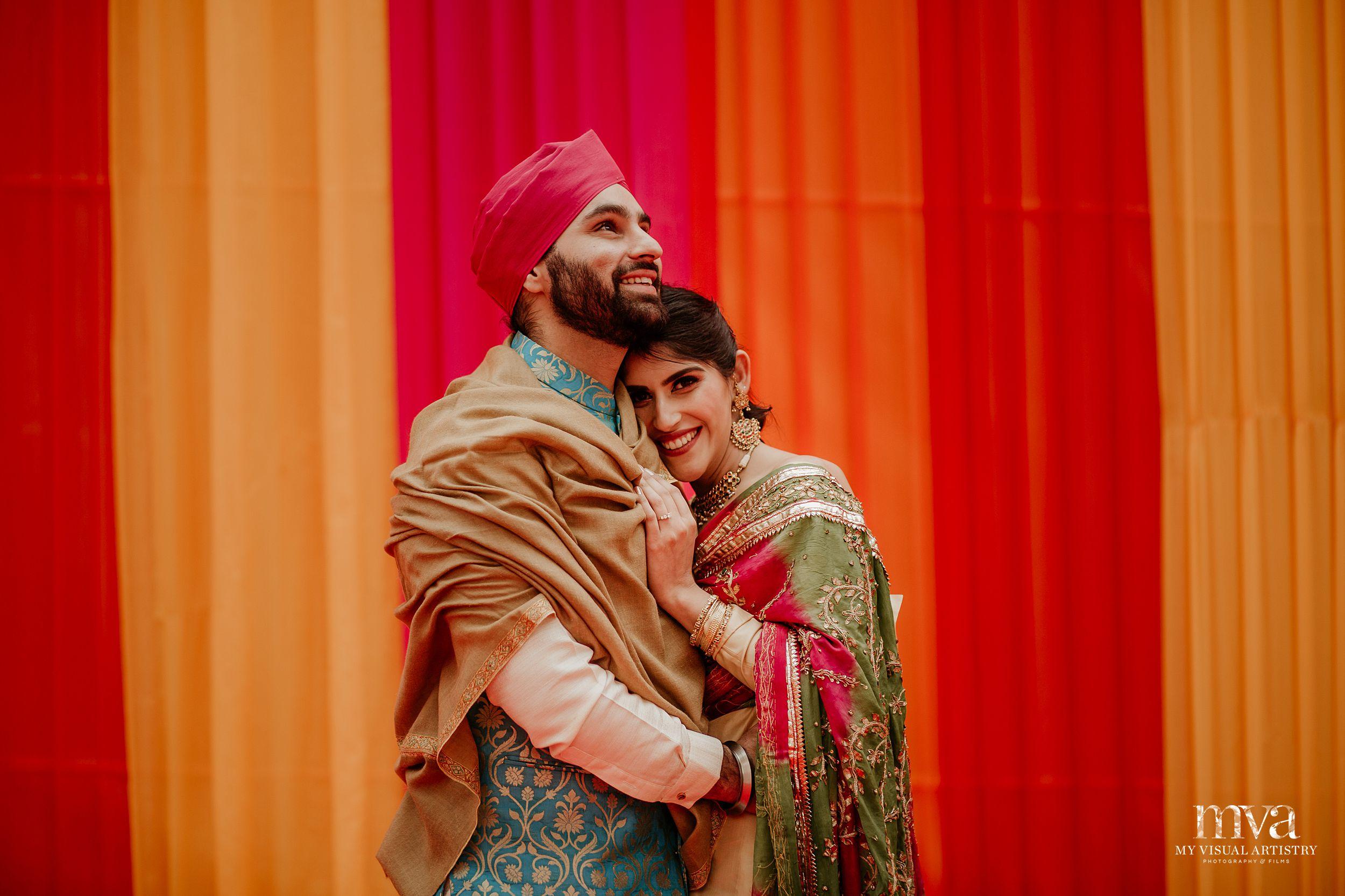anant_arundhati_myvisualartistry_mva_wedding_sikh_ - 049.jpg