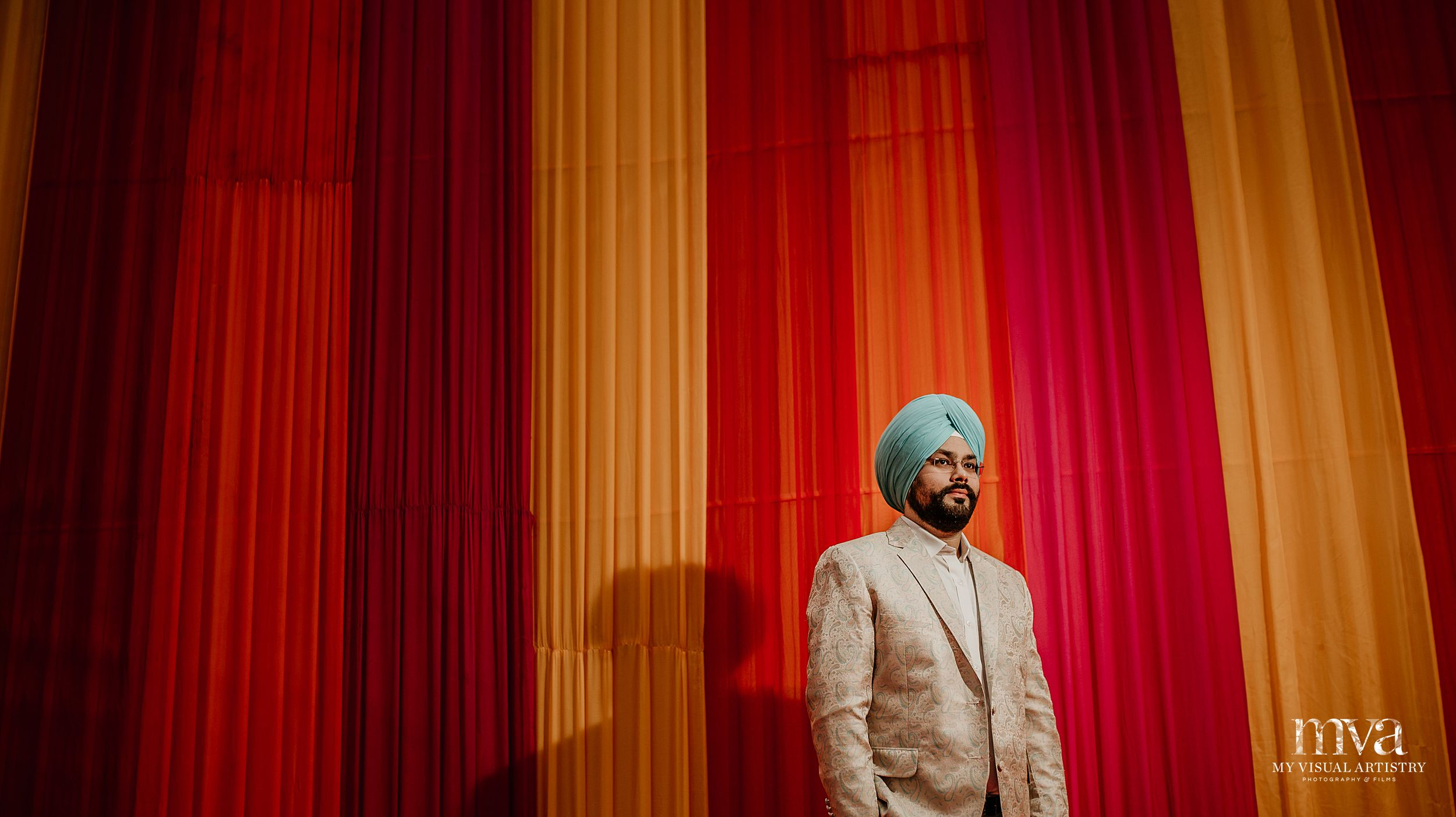 anant_arundhati_myvisualartistry_mva_wedding_sikh_ - 053.jpg