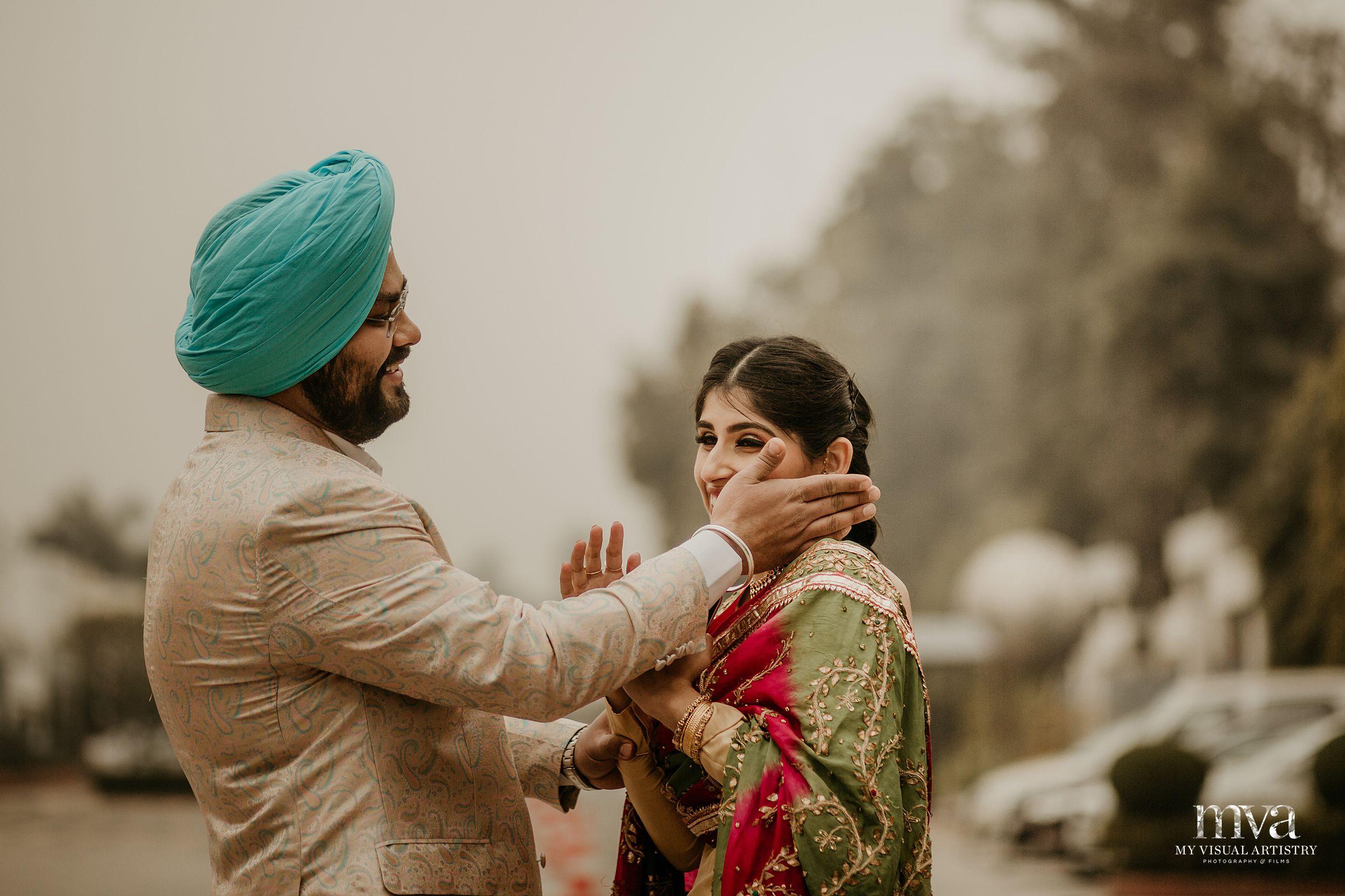 anant_arundhati_myvisualartistry_mva_wedding_sikh_ - 054.jpg