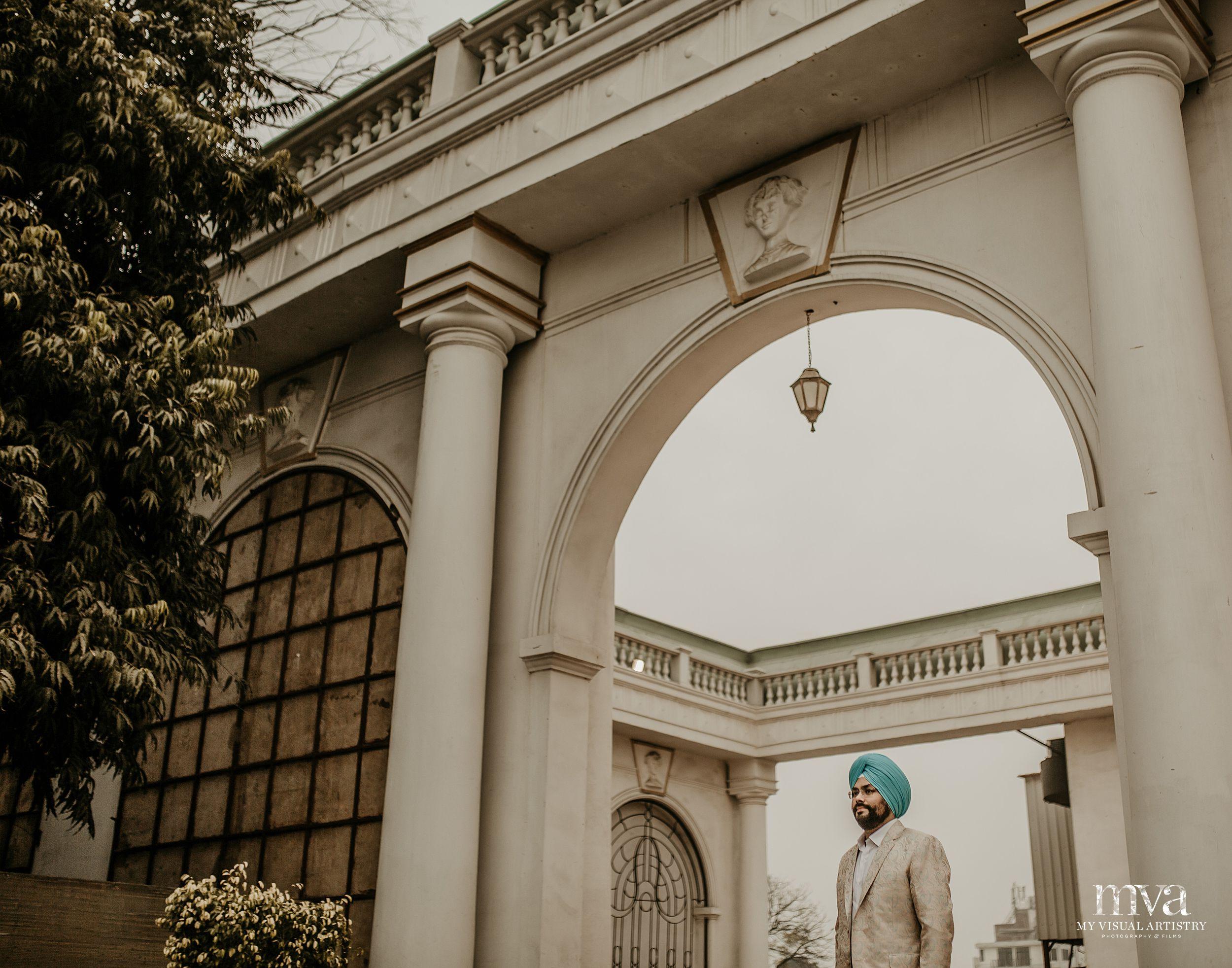 anant_arundhati_myvisualartistry_mva_wedding_sikh_ - 058.jpg