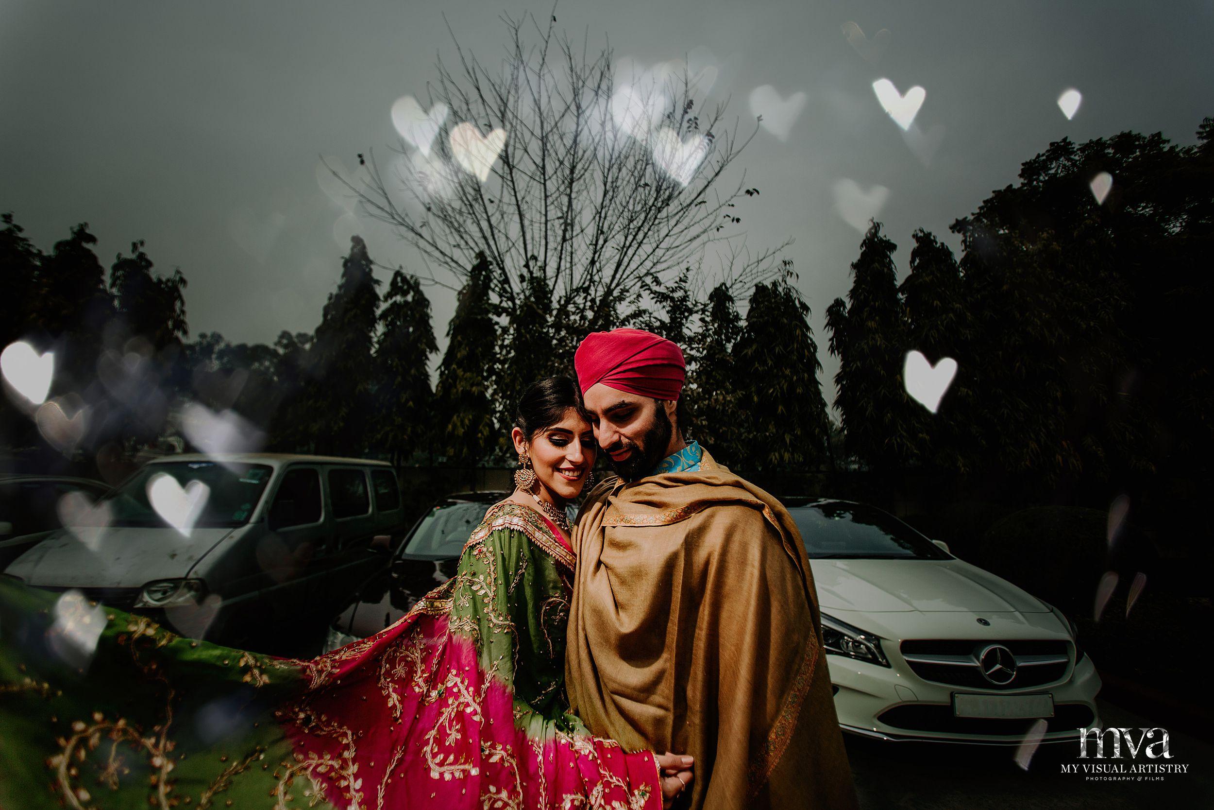 anant_arundhati_myvisualartistry_mva_wedding_sikh_ - 064.jpg