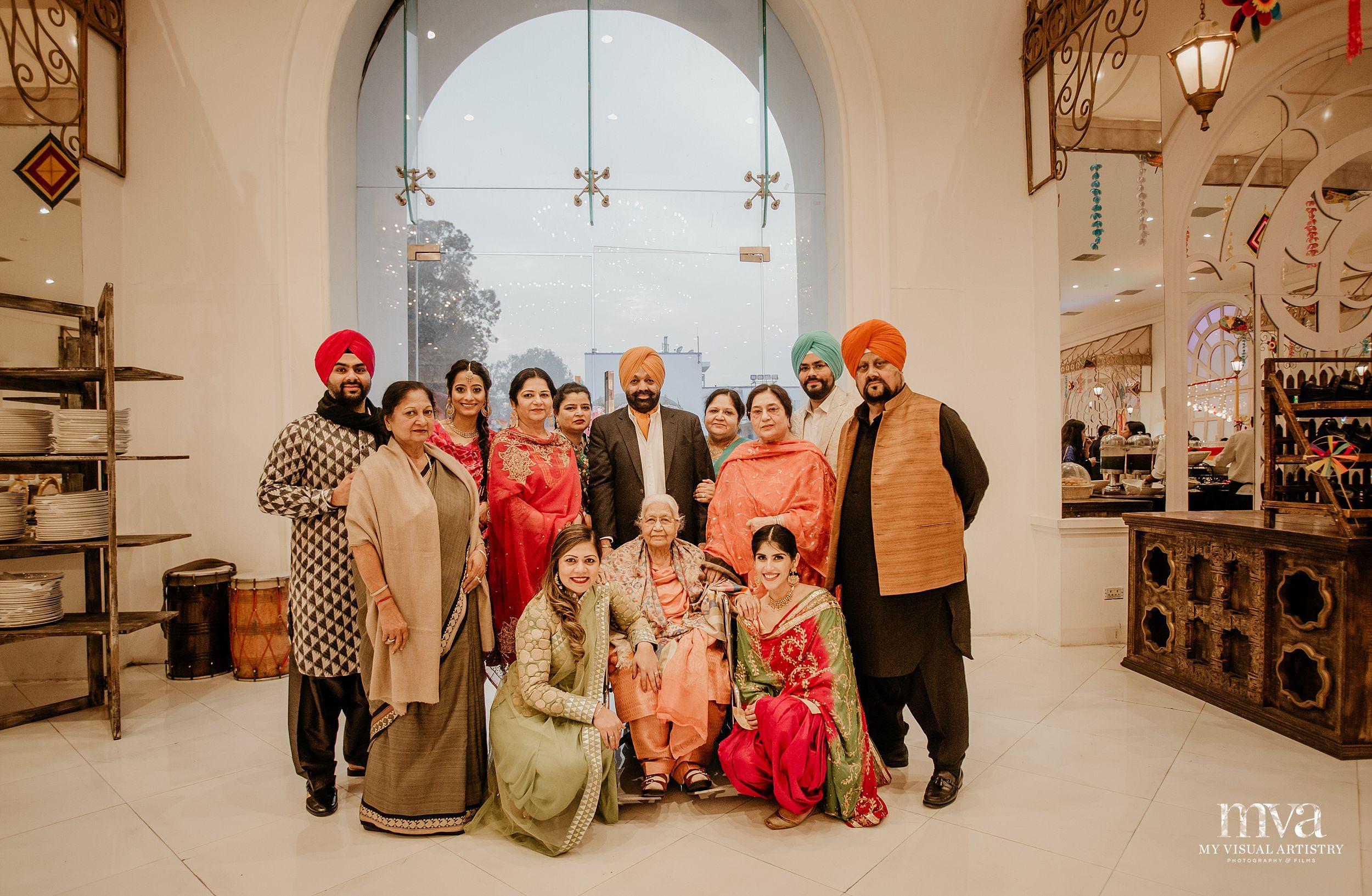 anant_arundhati_myvisualartistry_mva_wedding_sikh_ - 077.jpg
