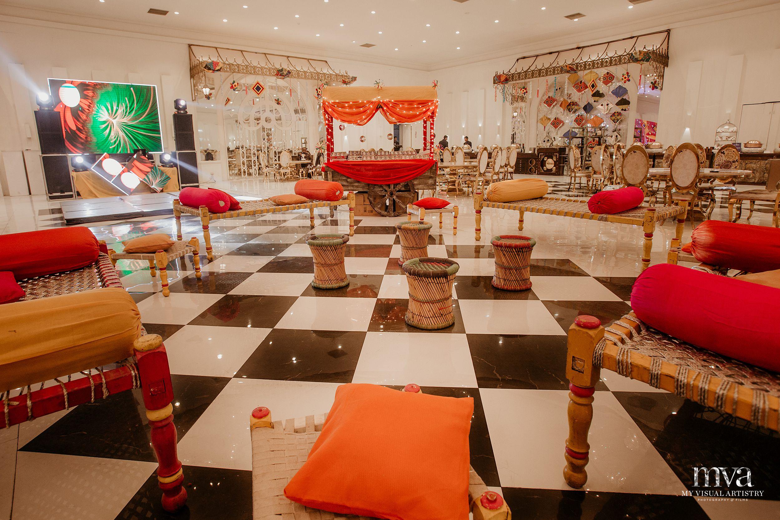 anant_arundhati_myvisualartistry_mva_wedding_sikh_ - 076.jpg