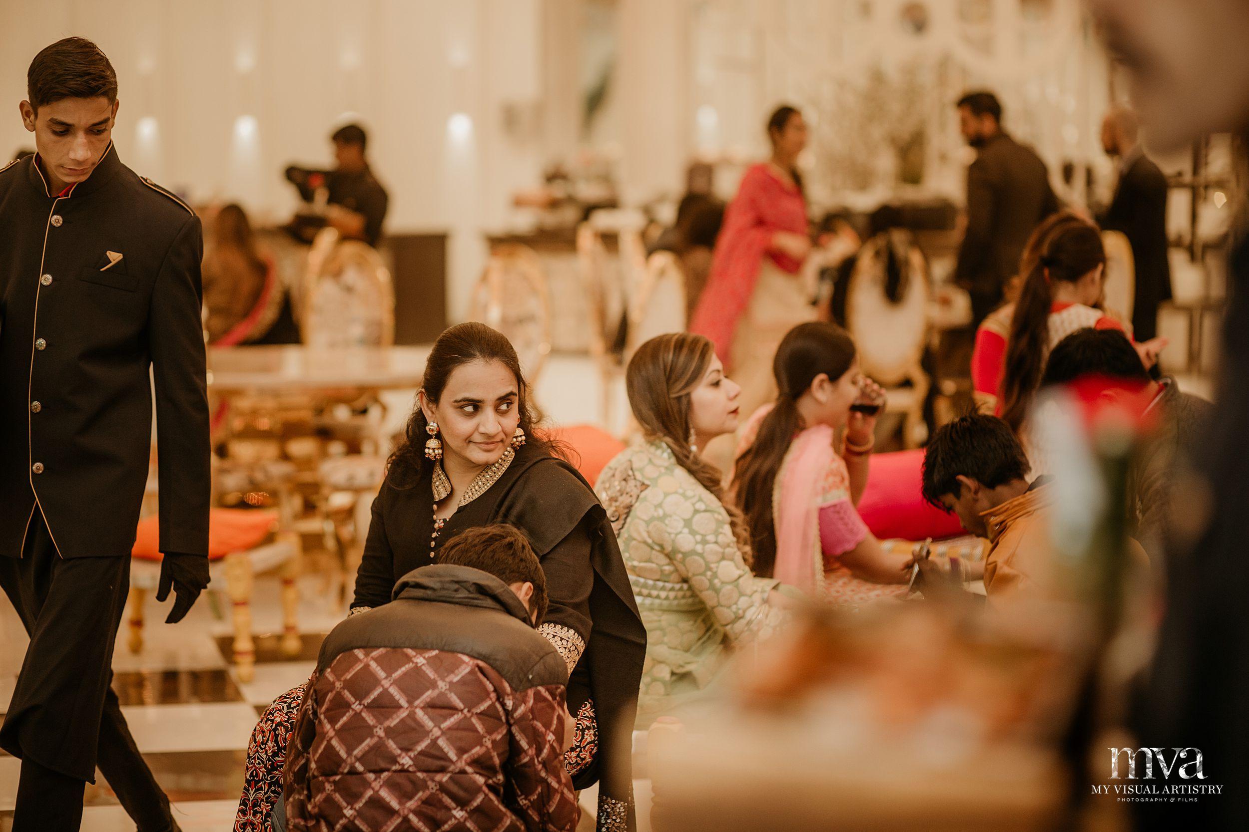 anant_arundhati_myvisualartistry_mva_wedding_sikh_ - 085.jpg