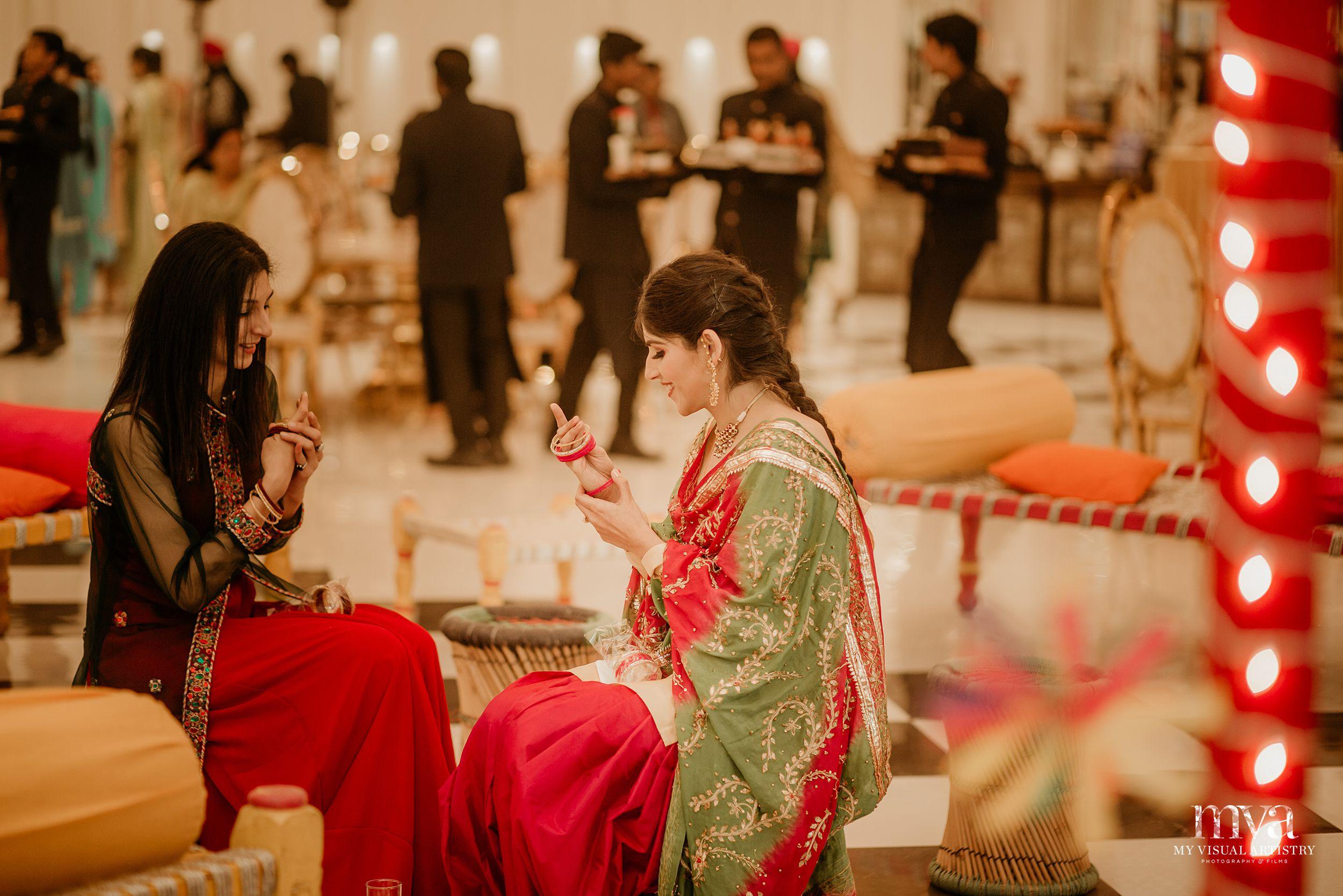 anant_arundhati_myvisualartistry_mva_wedding_sikh_ - 080.jpg