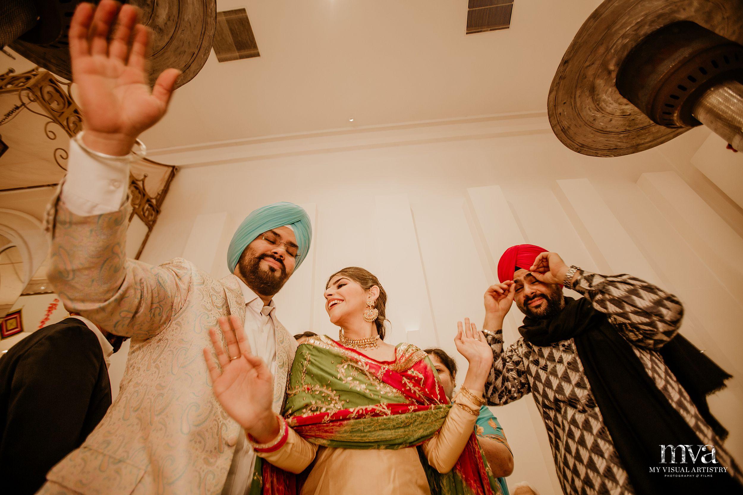 anant_arundhati_myvisualartistry_mva_wedding_sikh_ - 089.jpg