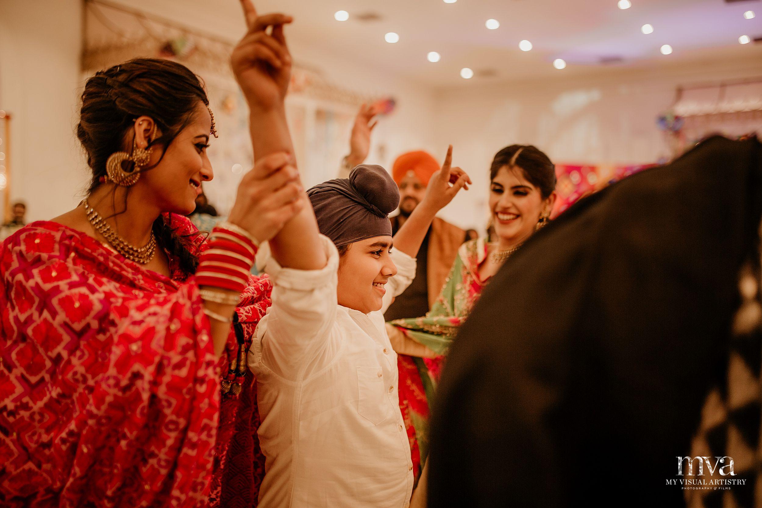 anant_arundhati_myvisualartistry_mva_wedding_sikh_ - 094.jpg