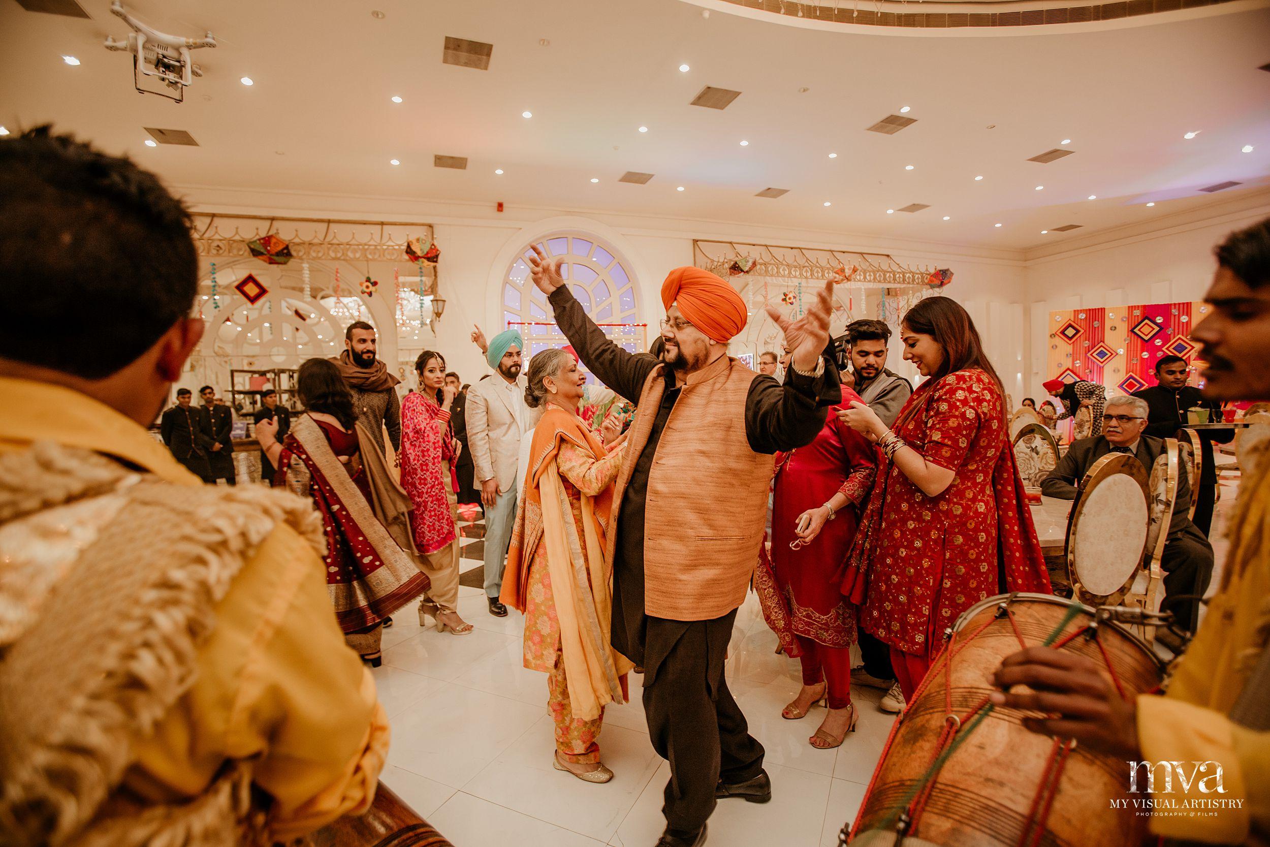 anant_arundhati_myvisualartistry_mva_wedding_sikh_ - 093.jpg