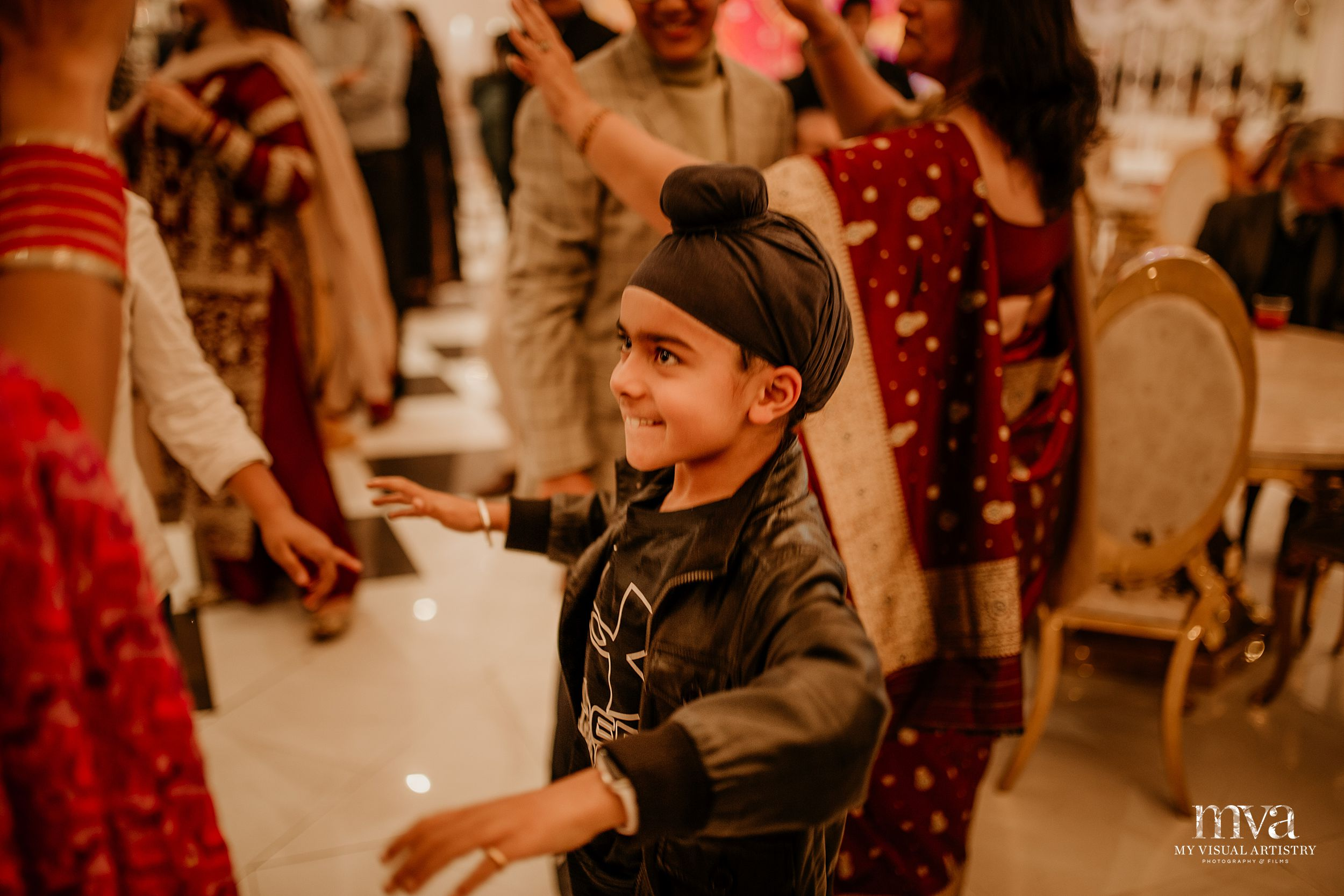 anant_arundhati_myvisualartistry_mva_wedding_sikh_ - 095.jpg