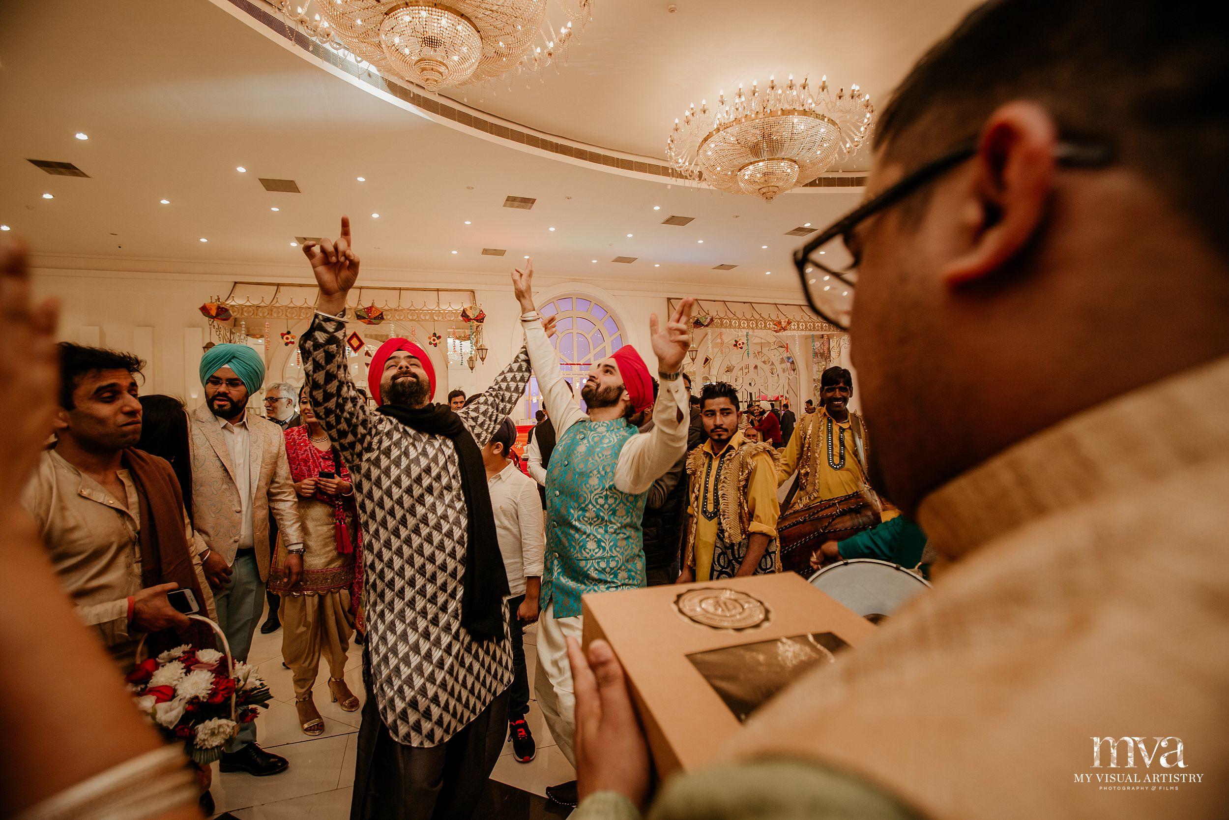 anant_arundhati_myvisualartistry_mva_wedding_sikh_ - 098.jpg