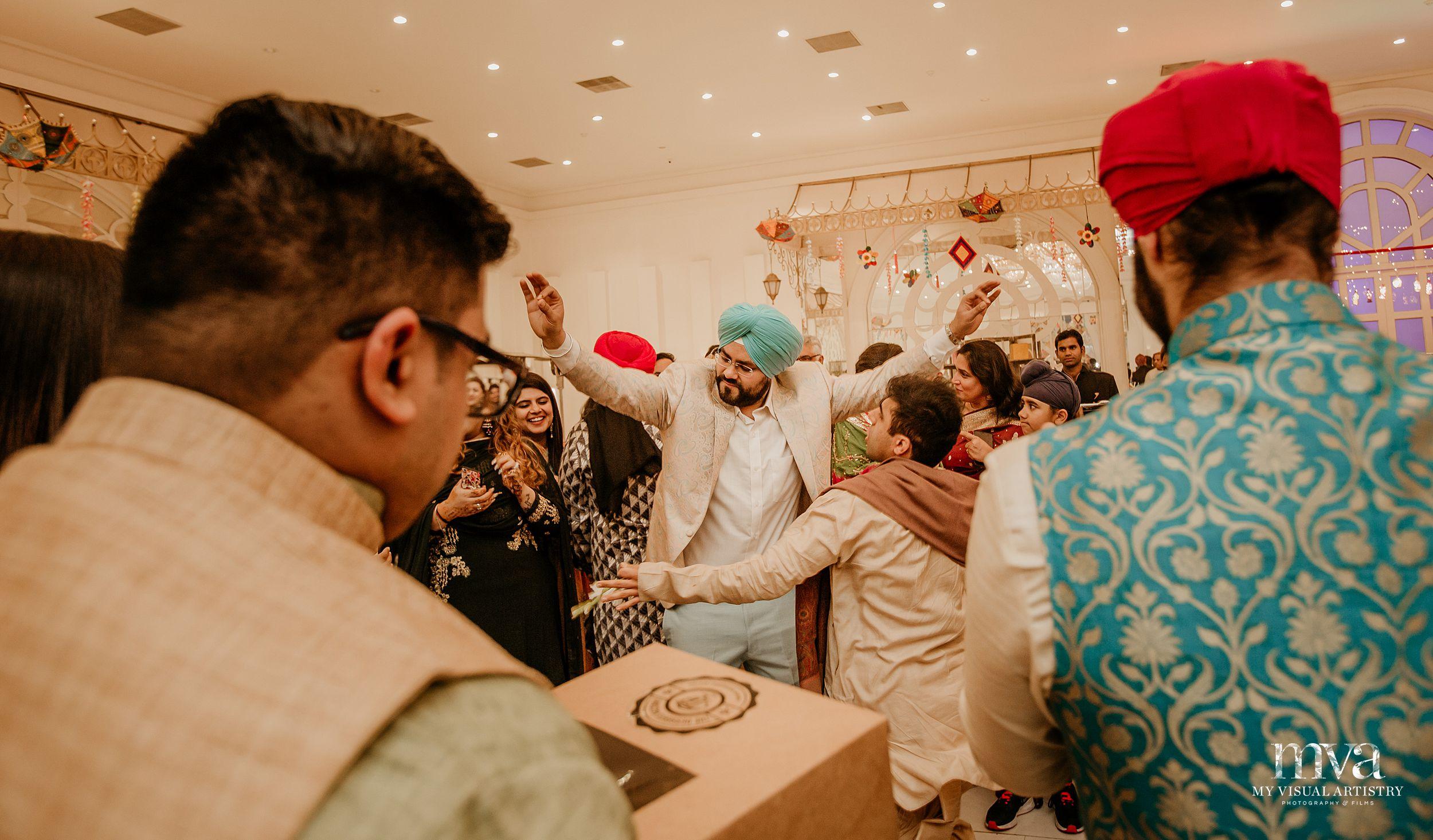 anant_arundhati_myvisualartistry_mva_wedding_sikh_ - 099.jpg