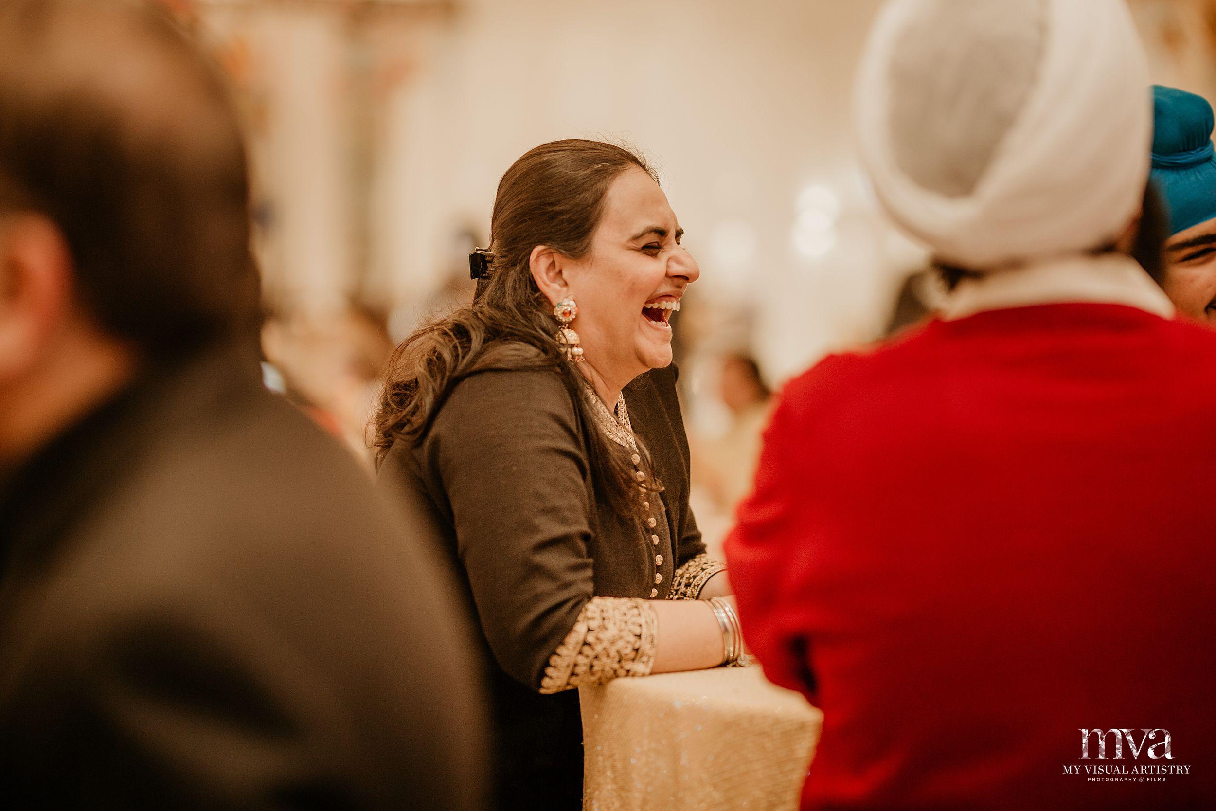 anant_arundhati_myvisualartistry_mva_wedding_sikh_ - 101.jpg