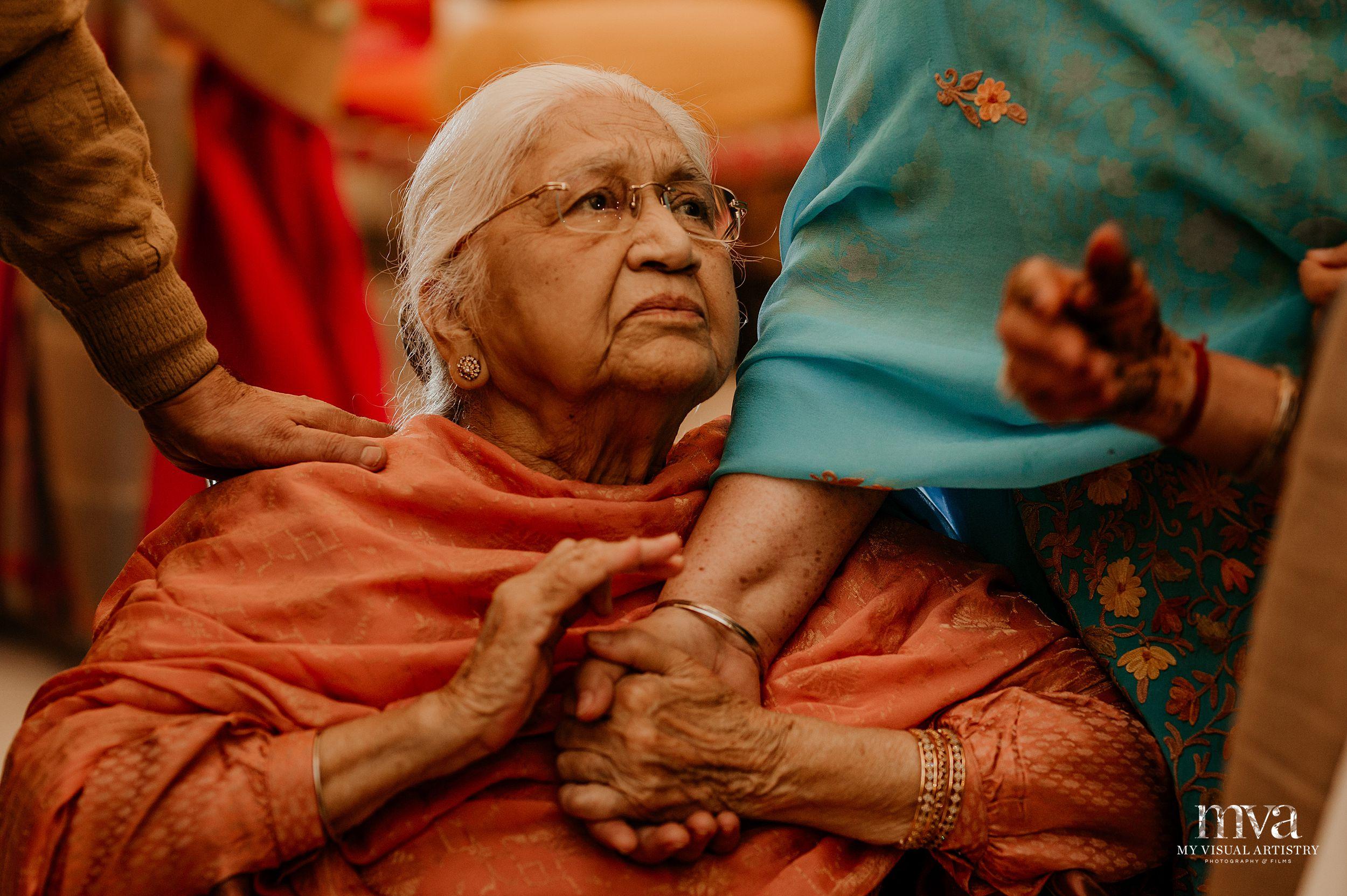 anant_arundhati_myvisualartistry_mva_wedding_sikh_ - 113.jpg