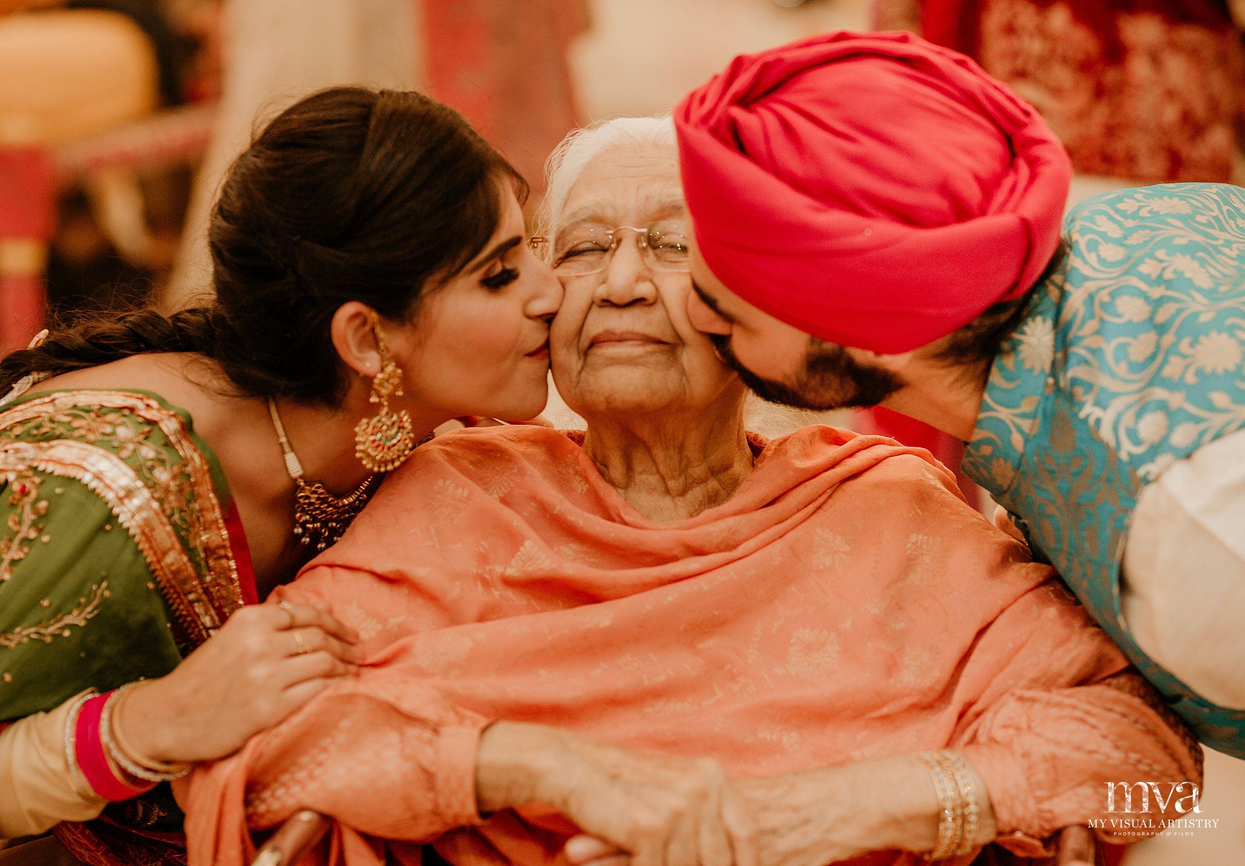 anant_arundhati_myvisualartistry_mva_wedding_sikh_ - 118.jpg