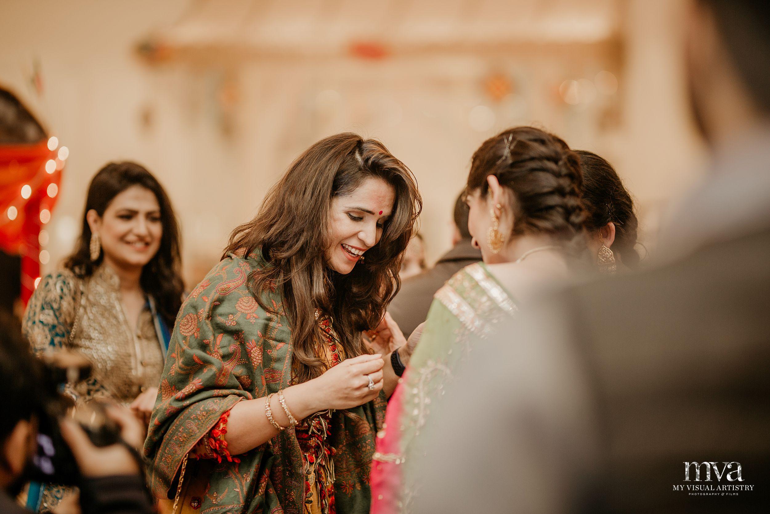 anant_arundhati_myvisualartistry_mva_wedding_sikh_ - 123.jpg