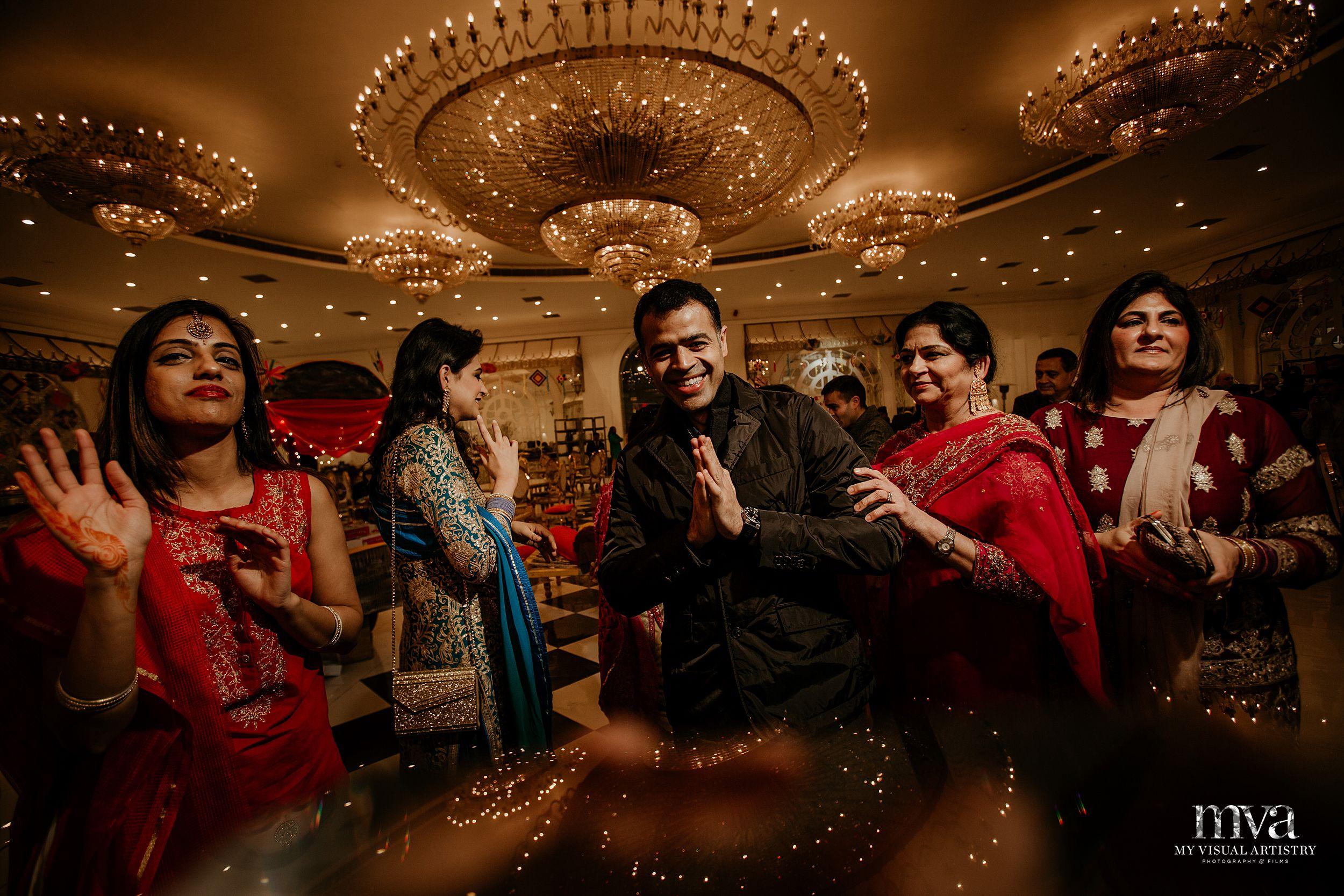 anant_arundhati_myvisualartistry_mva_wedding_sikh_ - 125.jpg