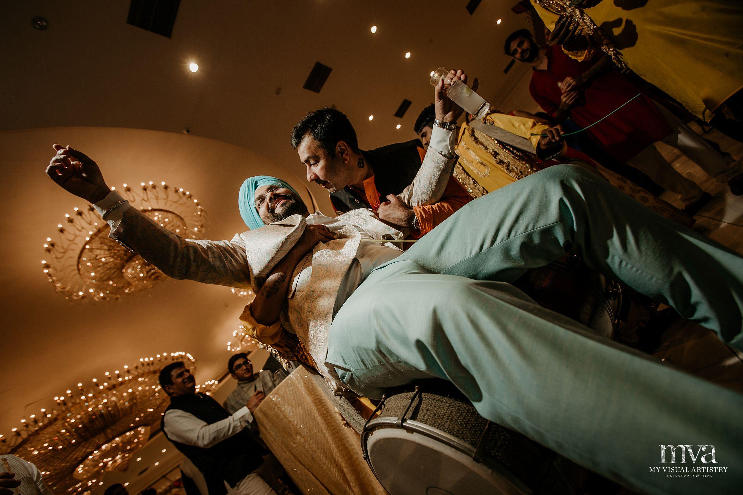 anant_arundhati_myvisualartistry_mva_wedding_sikh_ - 136.jpg