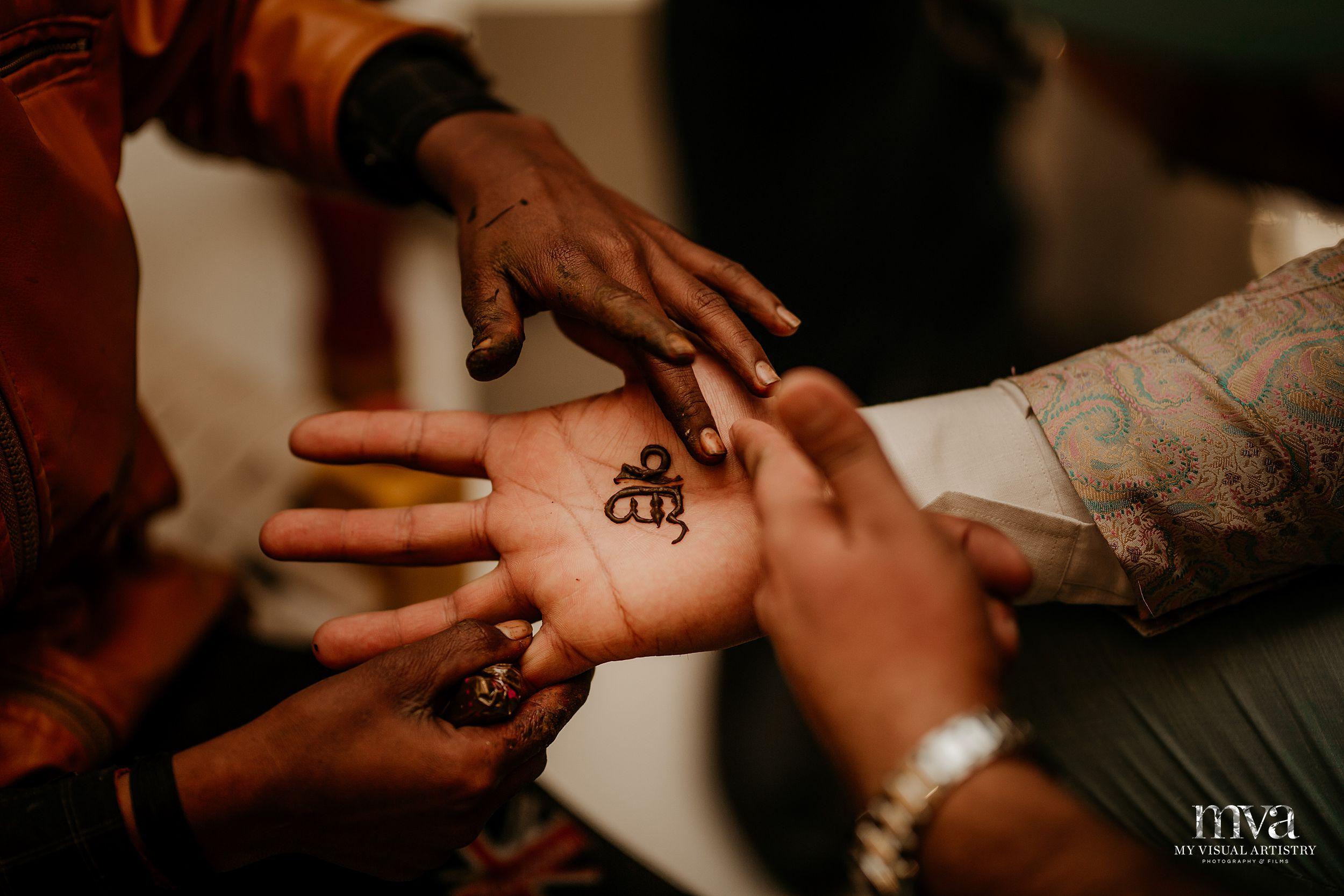 anant_arundhati_myvisualartistry_mva_wedding_sikh_ - 154.jpg