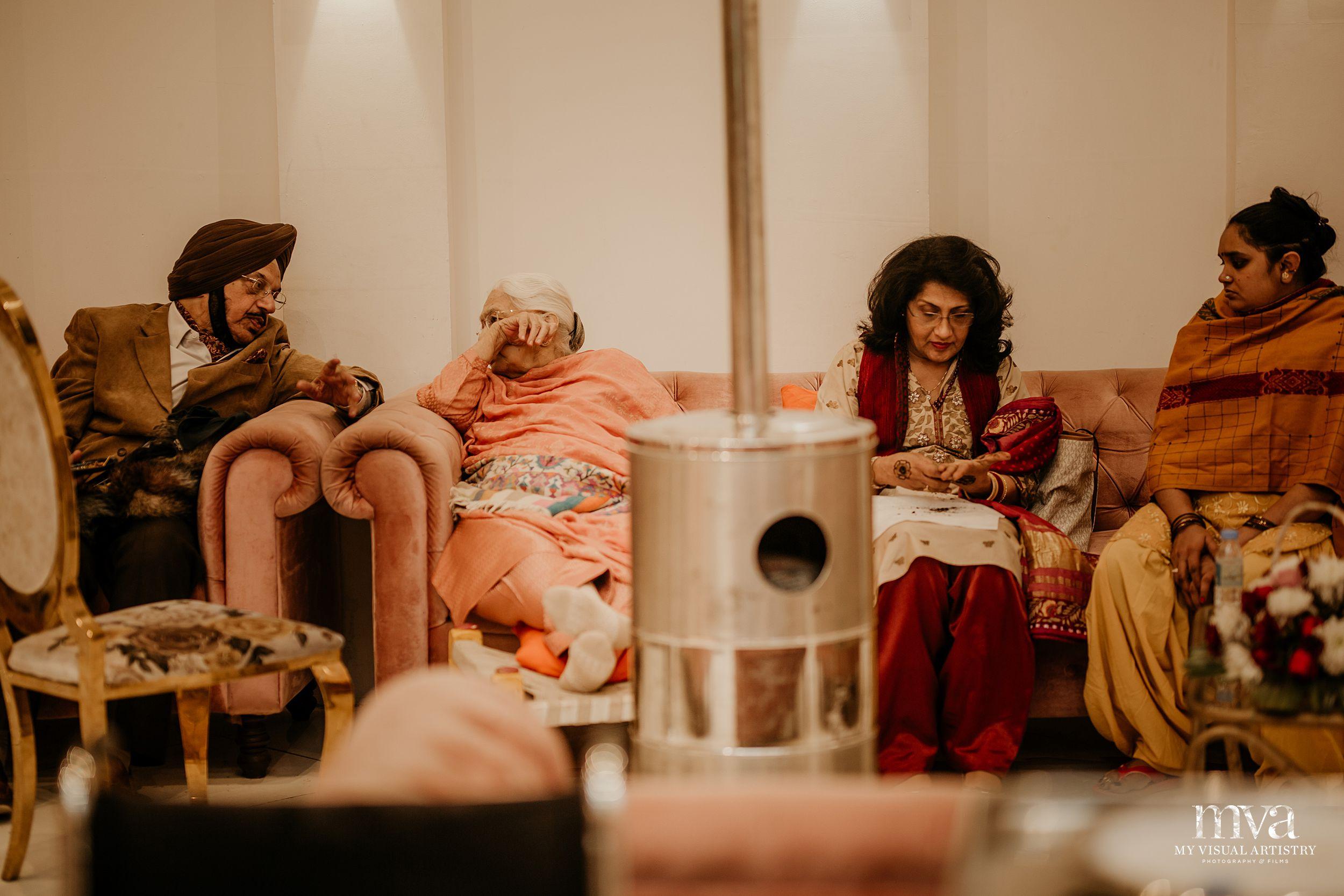 anant_arundhati_myvisualartistry_mva_wedding_sikh_ - 157.jpg