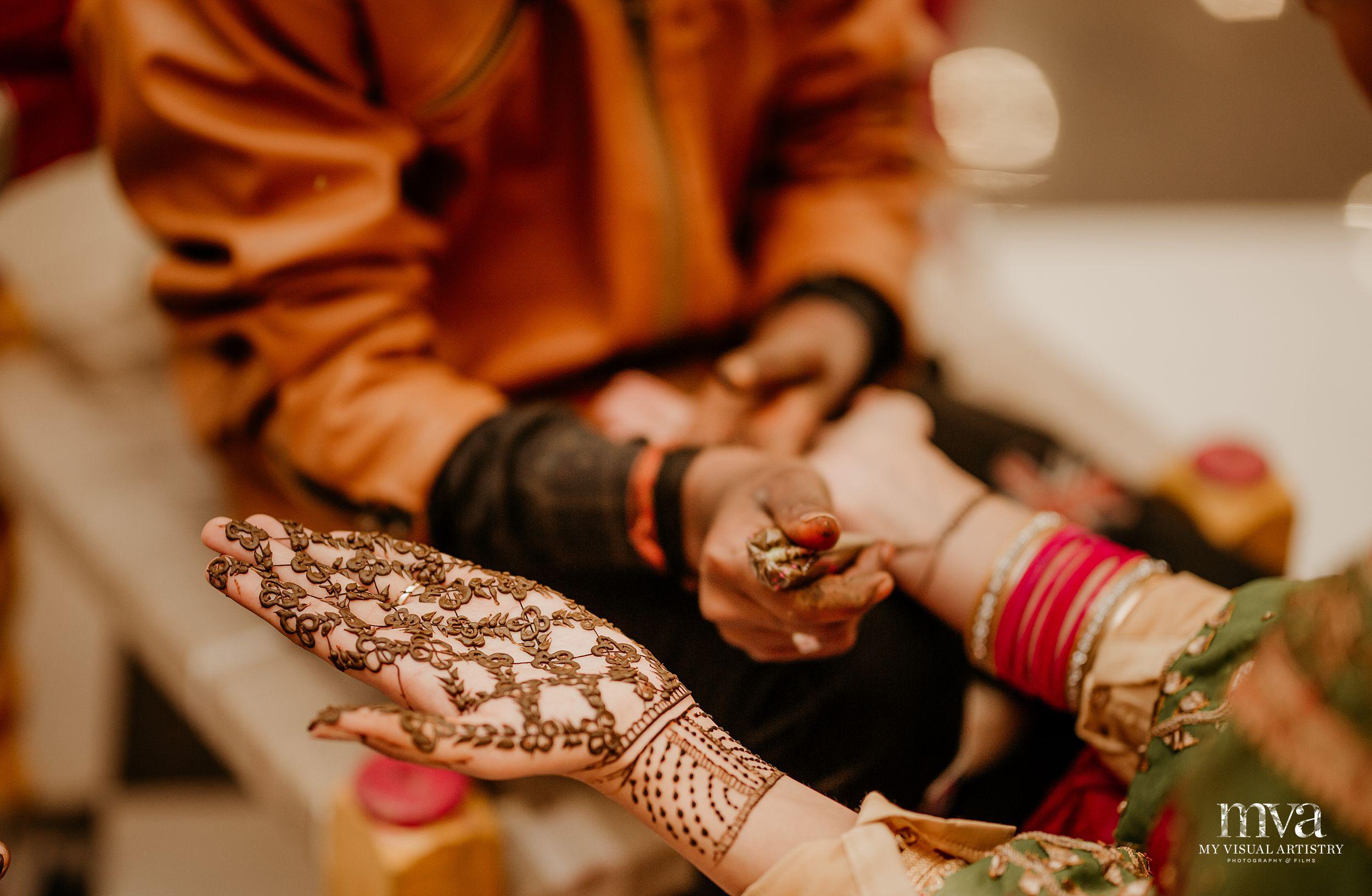 anant_arundhati_myvisualartistry_mva_wedding_sikh_ - 160.jpg