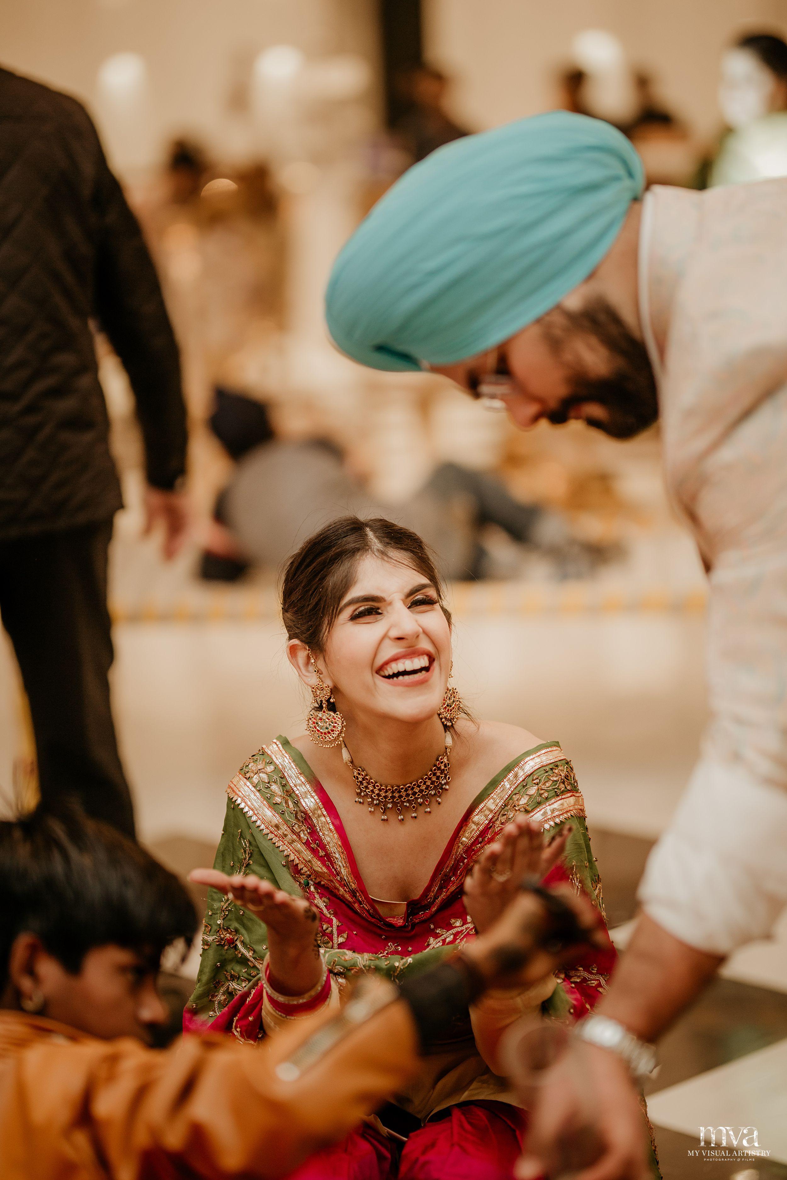 anant_arundhati_myvisualartistry_mva_wedding_sikh_ - 162.jpg