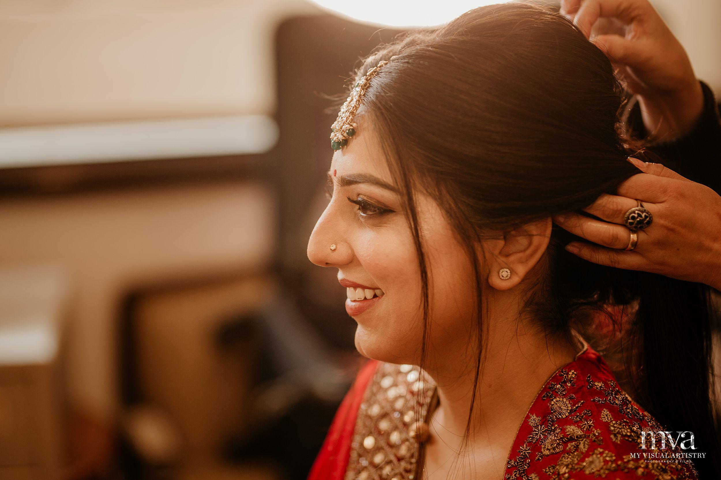 anant_arundhati_myvisualartistry_mva_wedding_sikh_ - 194.jpg