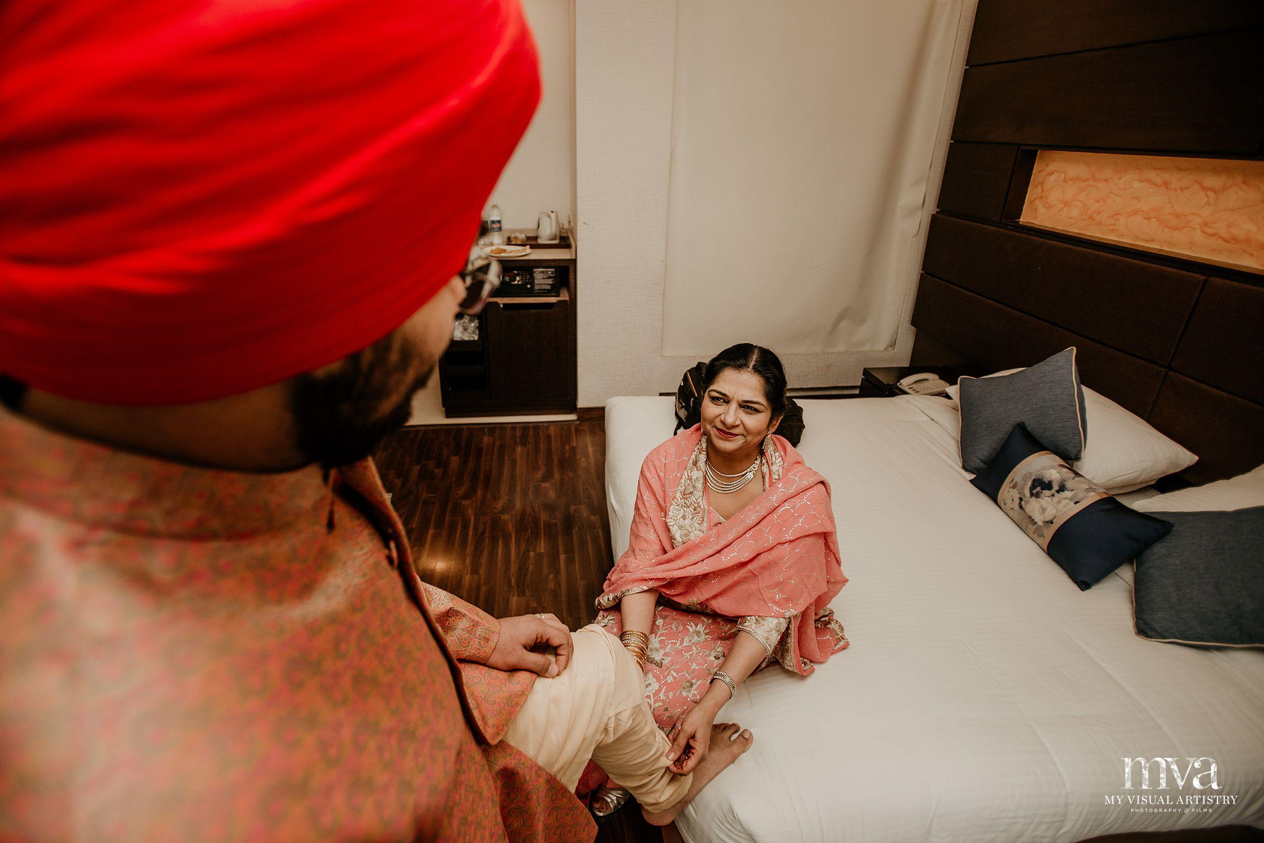 anant_arundhati_myvisualartistry_mva_wedding_sikh_ - 200.jpg