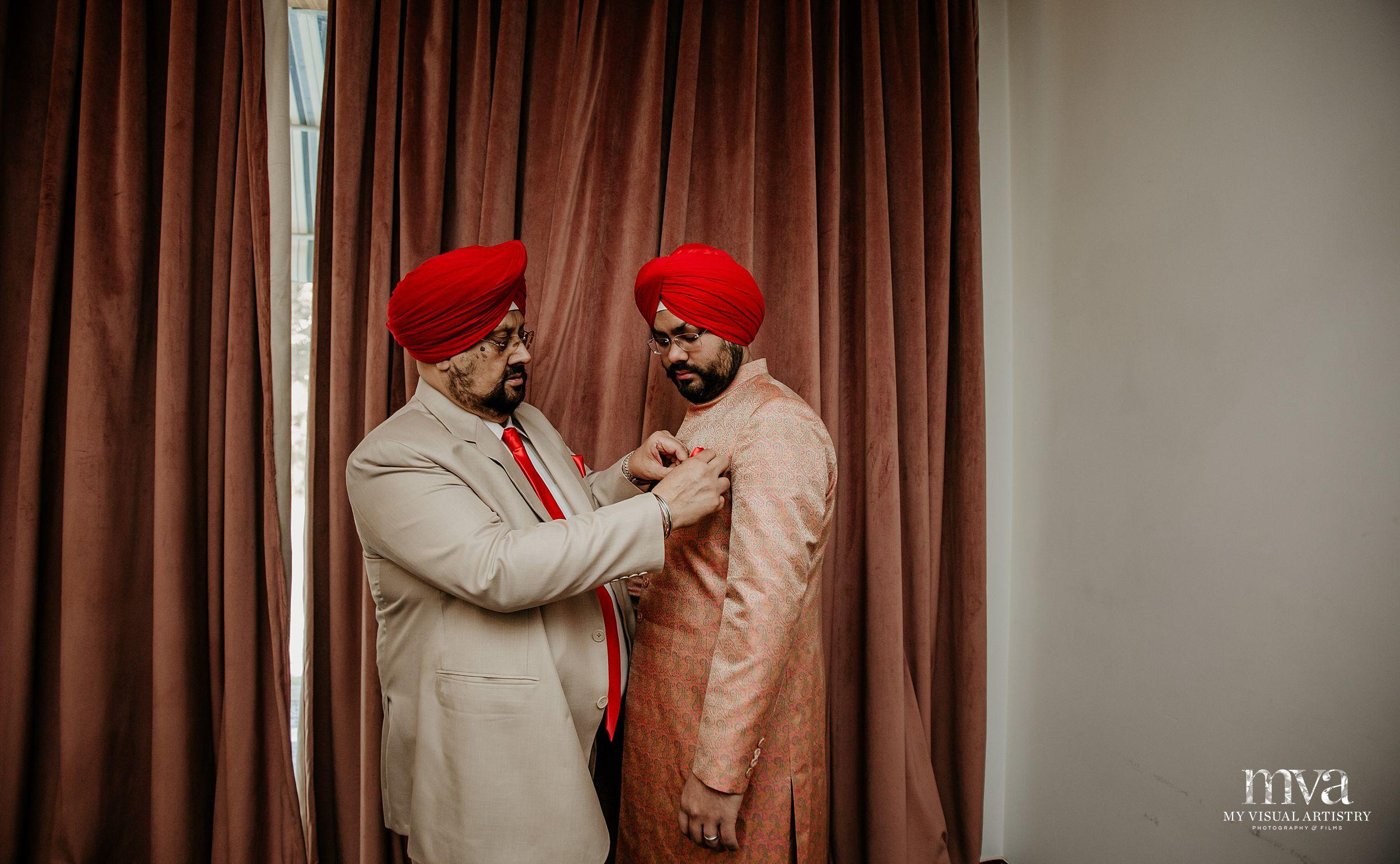 anant_arundhati_myvisualartistry_mva_wedding_sikh_ - 218.jpg