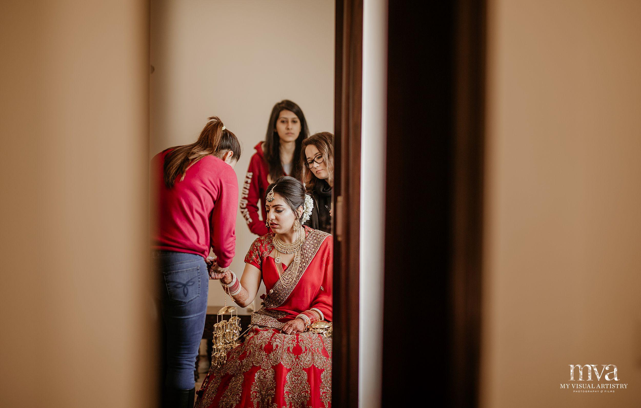 anant_arundhati_myvisualartistry_mva_wedding_sikh_ - 220.jpg