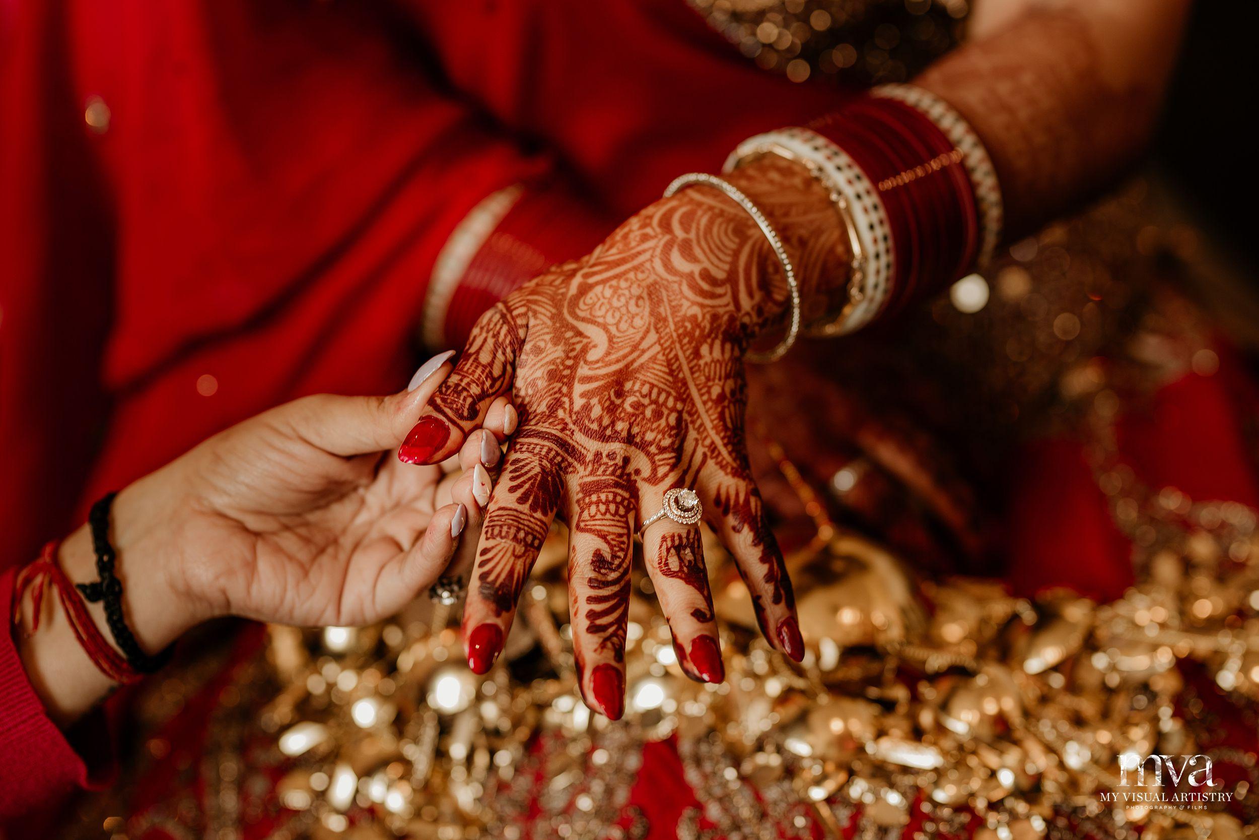 anant_arundhati_myvisualartistry_mva_wedding_sikh_ - 224.jpg