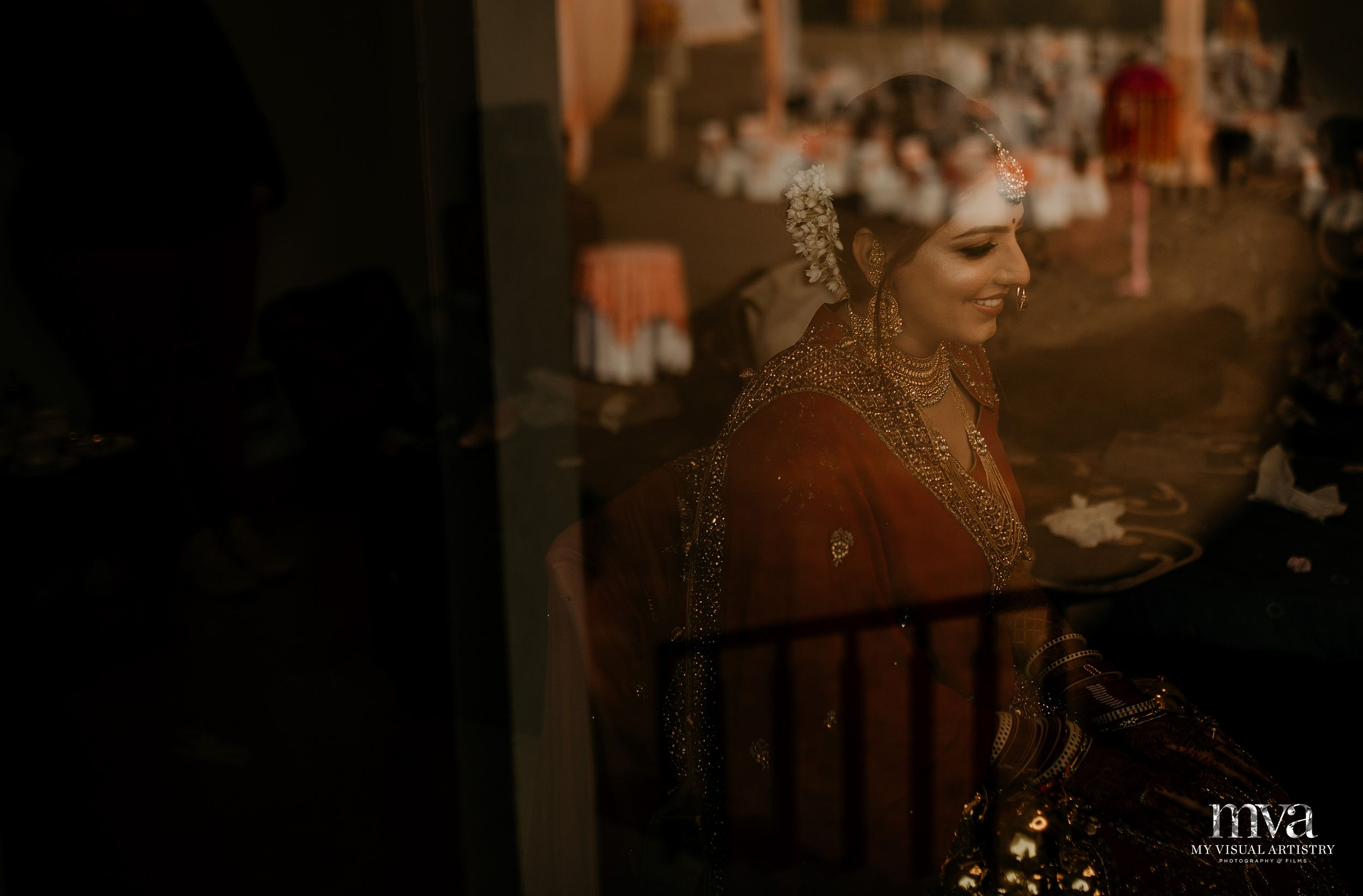 anant_arundhati_myvisualartistry_mva_wedding_sikh_ - 227.jpg