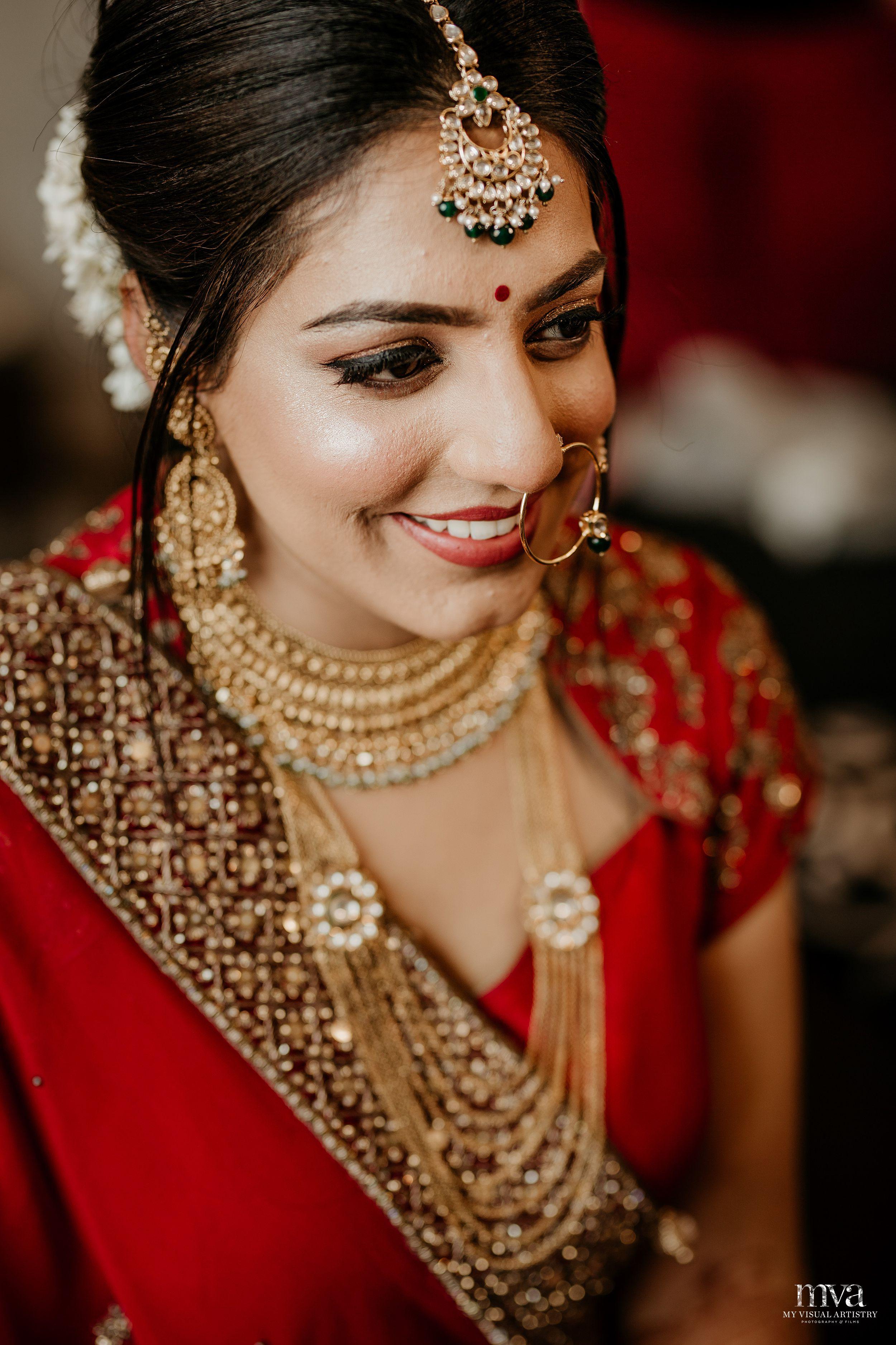 anant_arundhati_myvisualartistry_mva_wedding_sikh_ - 226.jpg