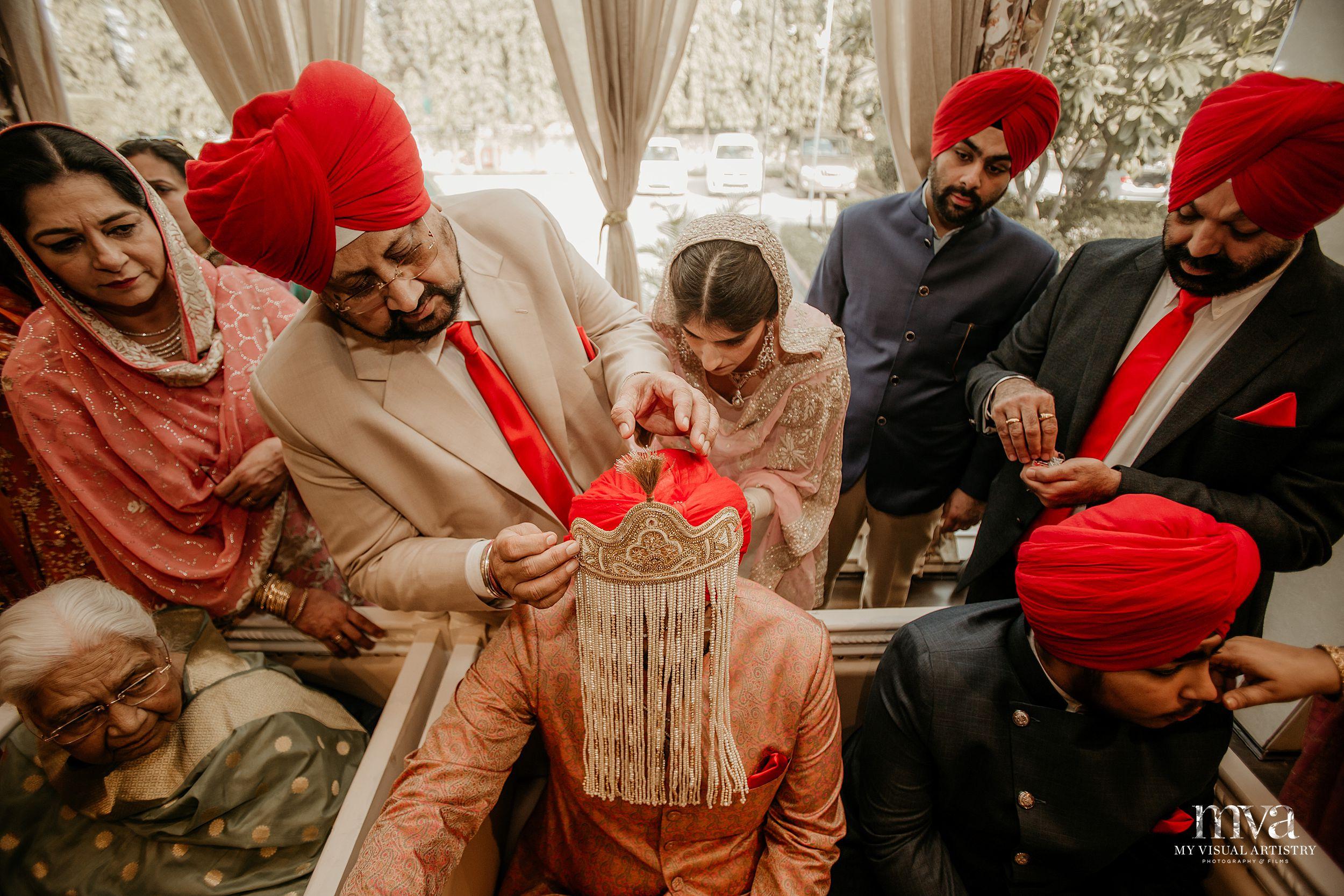 anant_arundhati_myvisualartistry_mva_wedding_sikh_ - 230.jpg