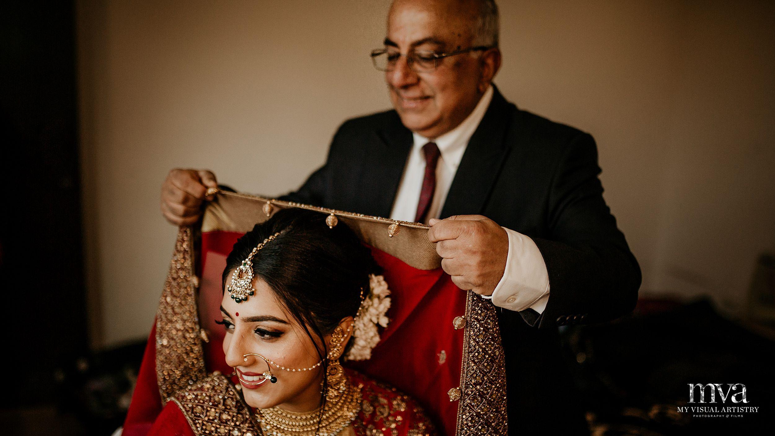 anant_arundhati_myvisualartistry_mva_wedding_sikh_ - 235.jpg