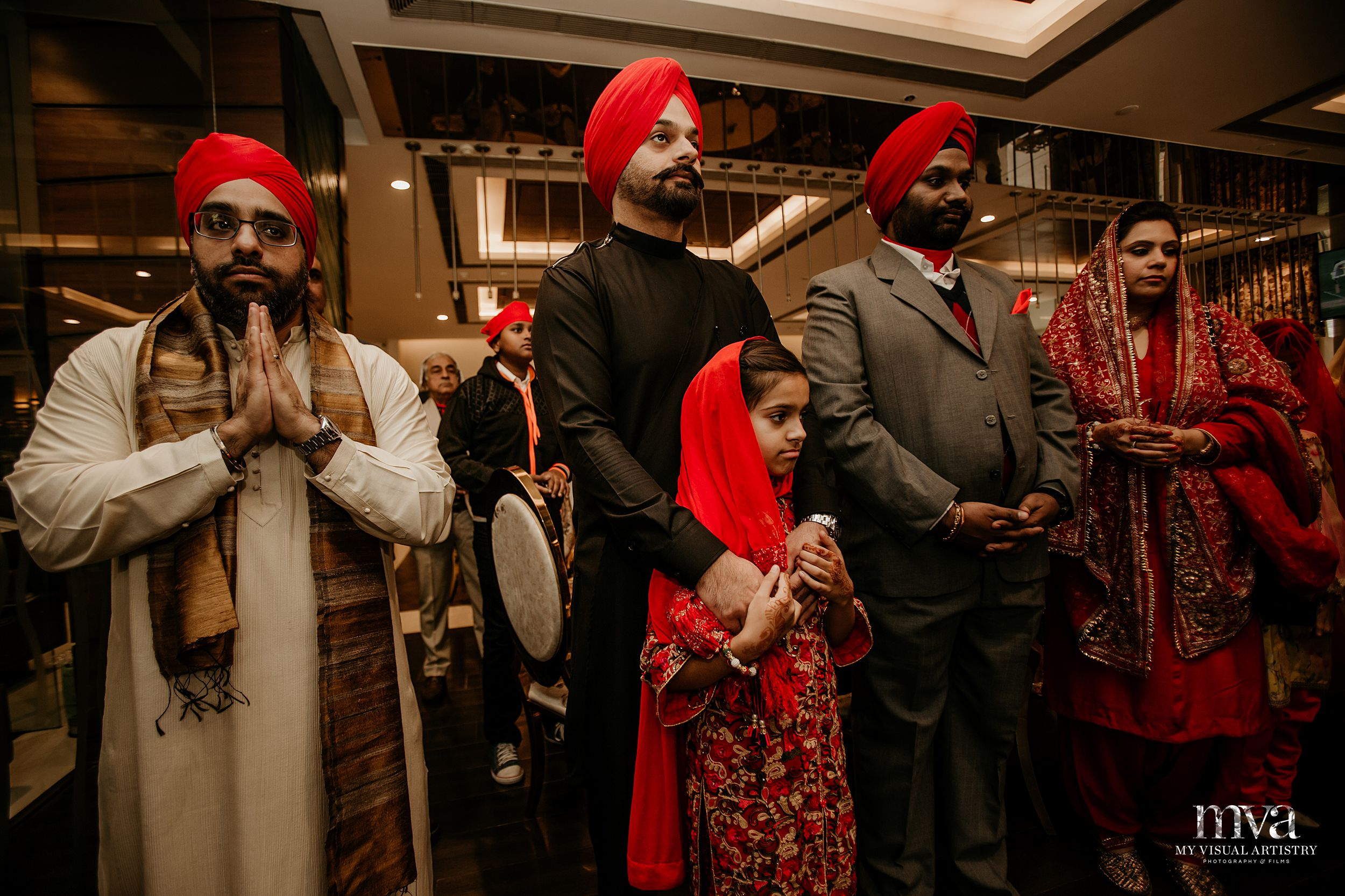 anant_arundhati_myvisualartistry_mva_wedding_sikh_ - 239.jpg