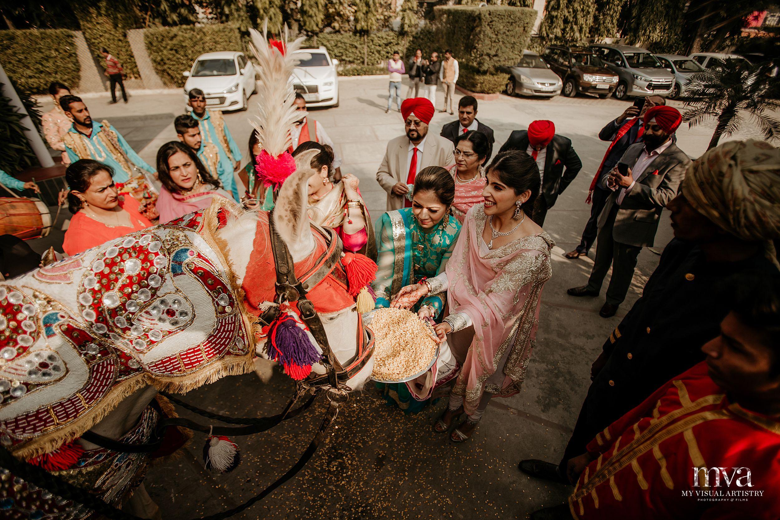 anant_arundhati_myvisualartistry_mva_wedding_sikh_ - 245.jpg